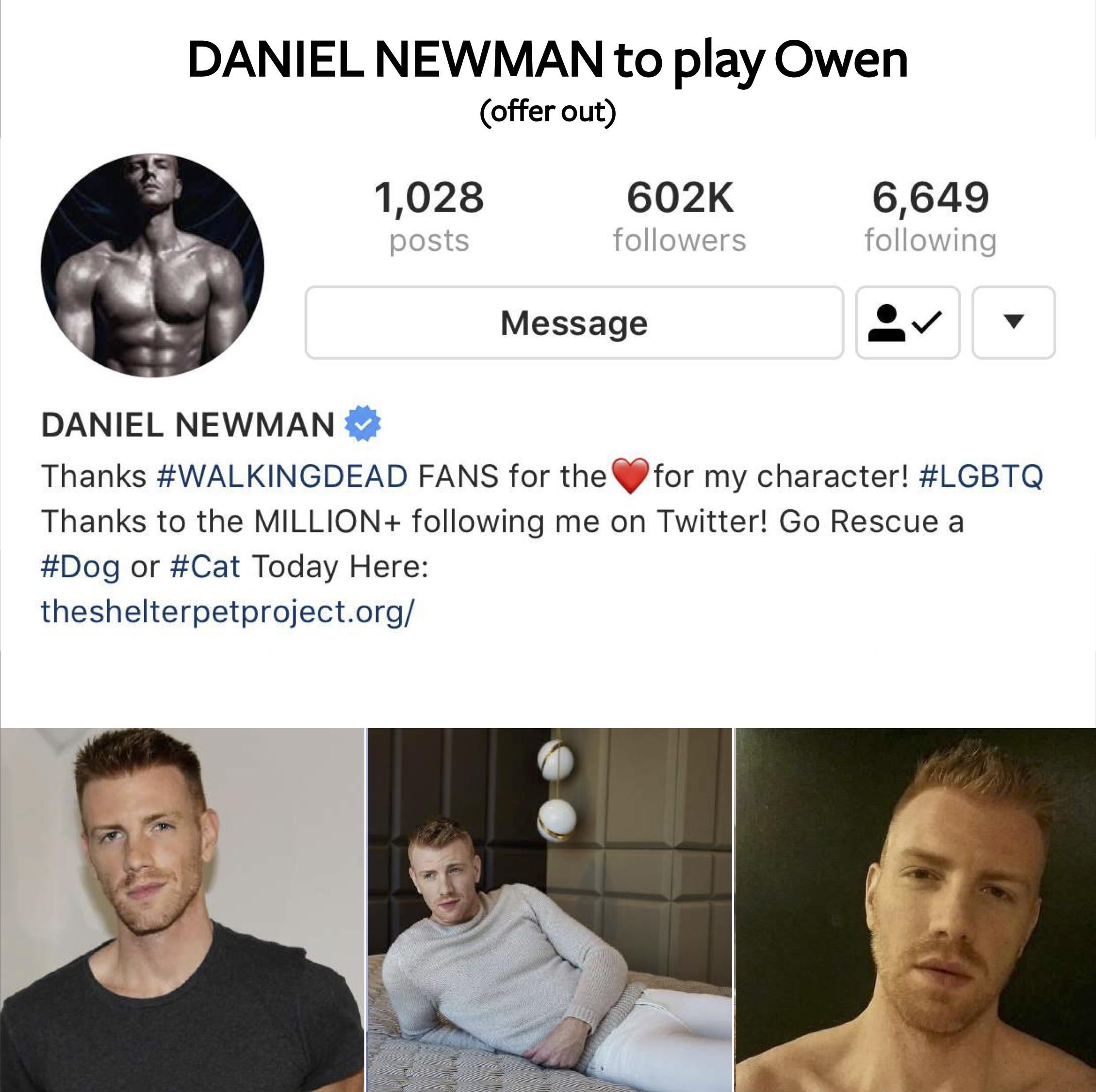 Daniel Newman.jpg