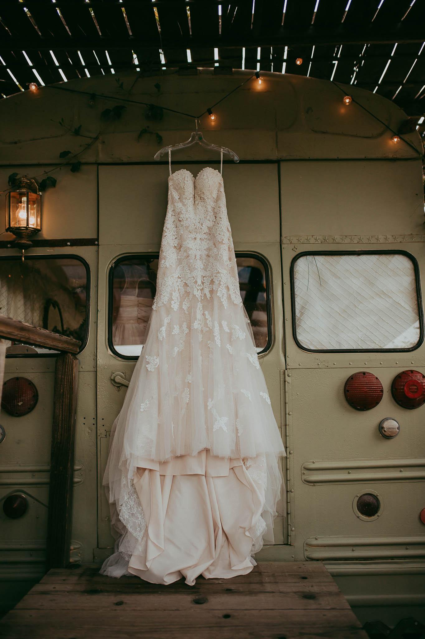 reynolds wed- blog (36 of 174).jpg