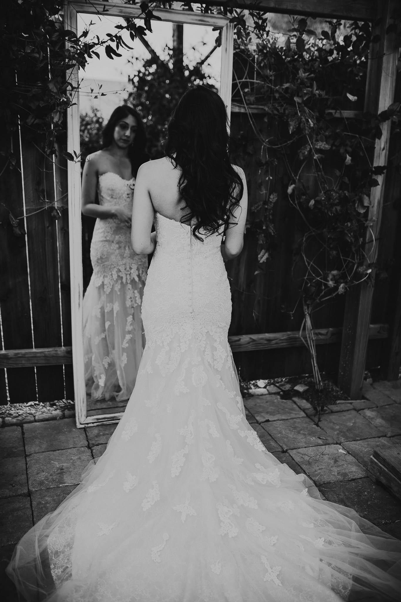 reynolds wed- blog (51 of 174).jpg