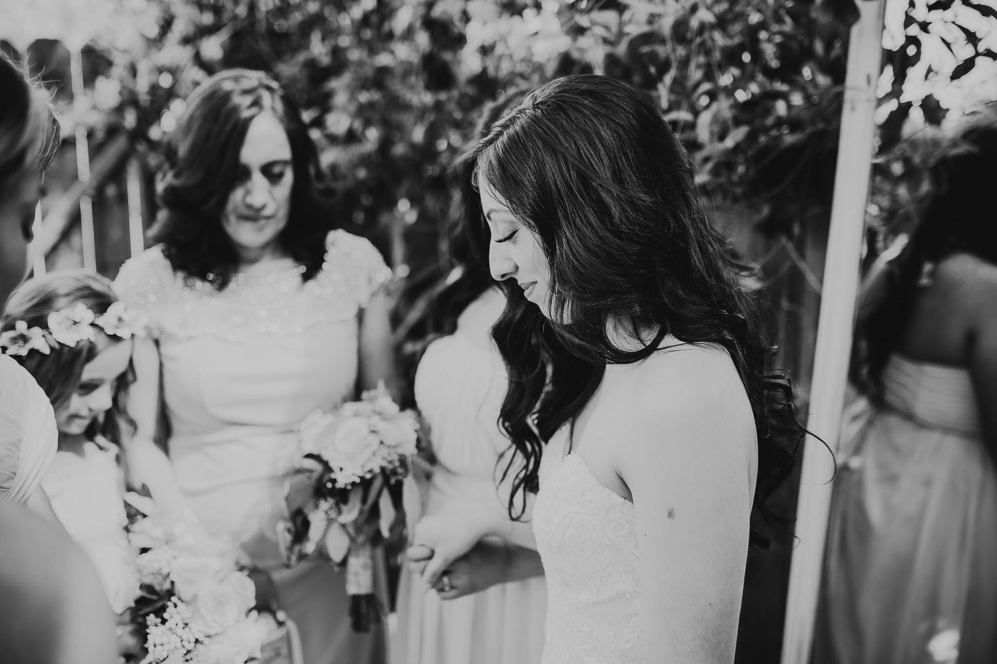 reynolds wed- blog (55 of 174).jpg