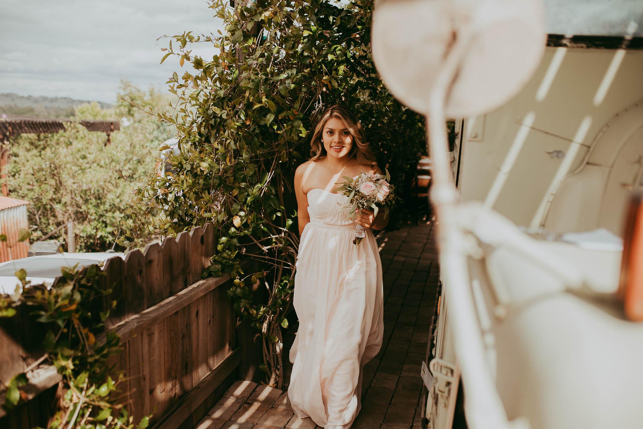 reynolds wed- blog (59 of 174).jpg