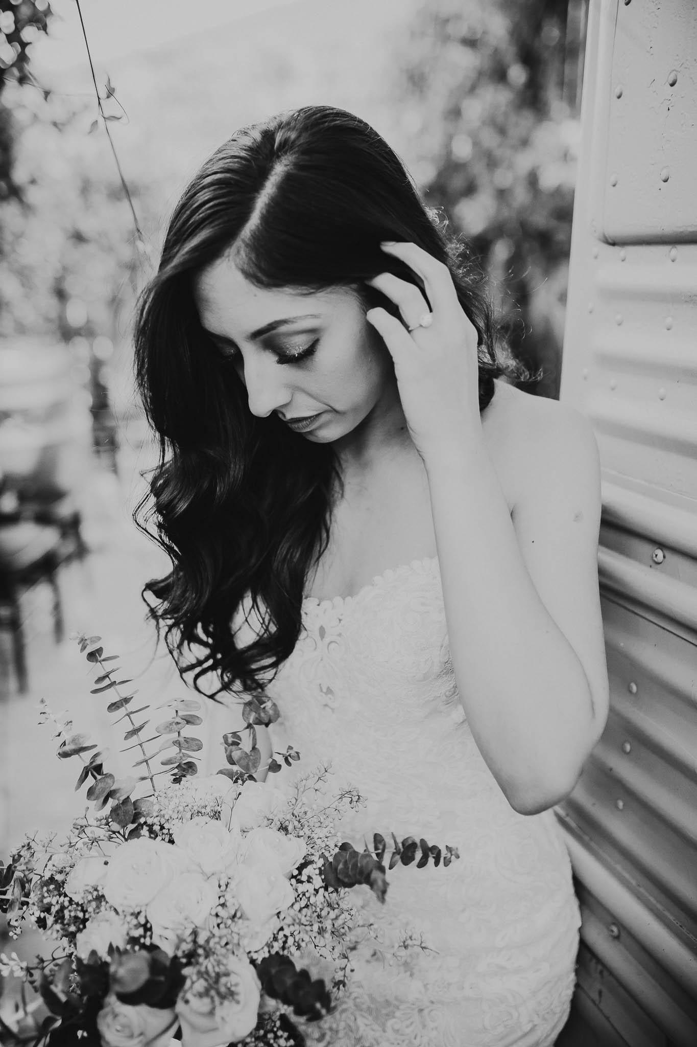 reynolds wed- blog (60 of 174).jpg