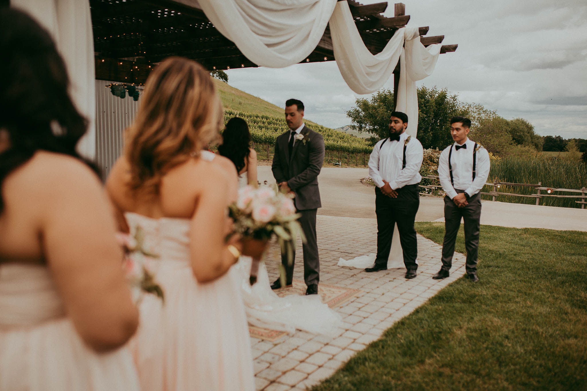 reynolds wed- blog (77 of 174).jpg