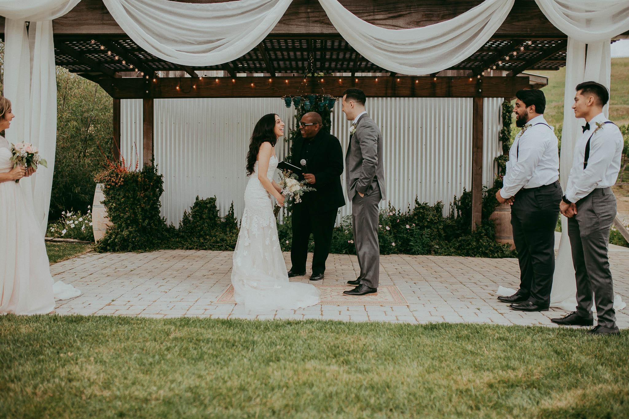 reynolds wed- blog (82 of 174).jpg