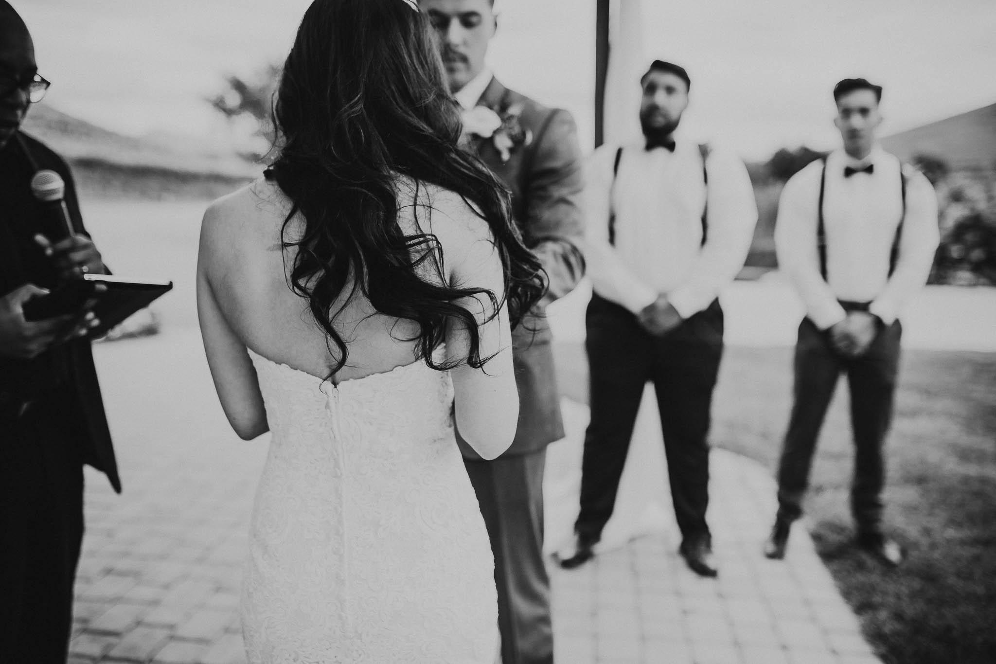 reynolds wed- blog (84 of 174).jpg
