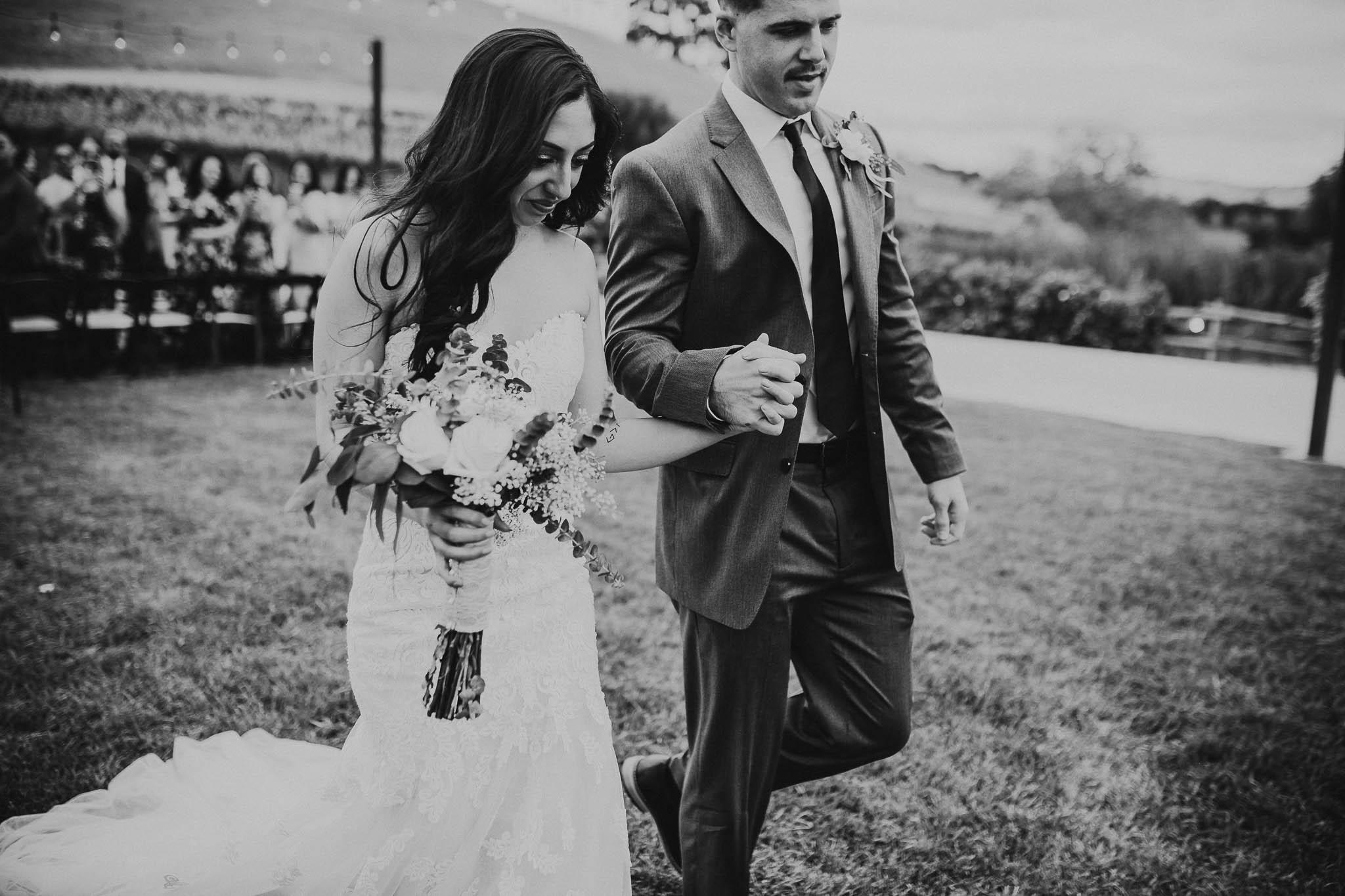 reynolds wed- blog (88 of 174).jpg