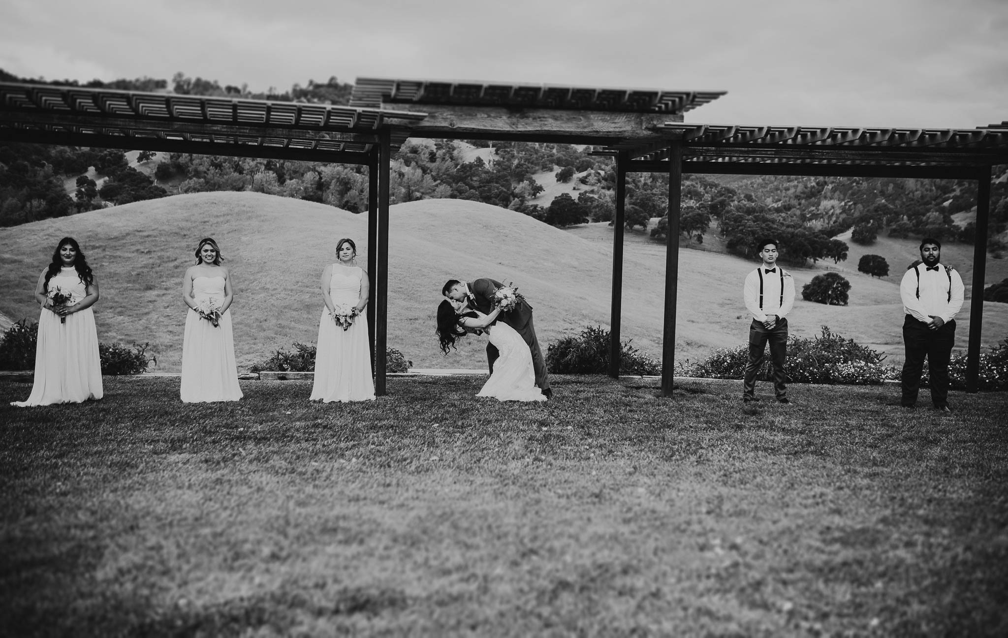 reynolds wed- blog (92 of 174).jpg