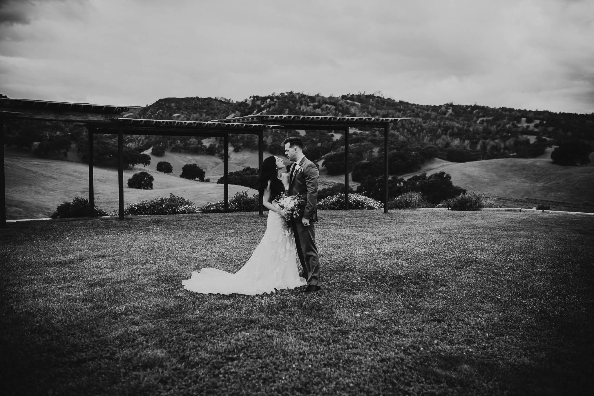 reynolds wed- blog (102 of 174).jpg