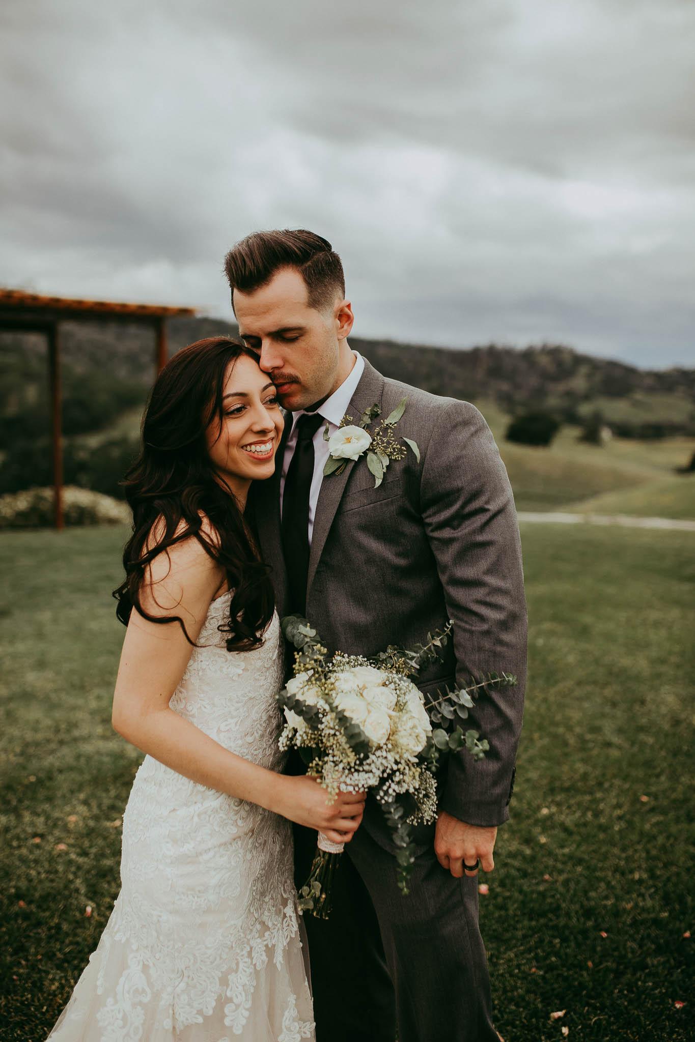 reynolds wed- blog (103 of 174).jpg