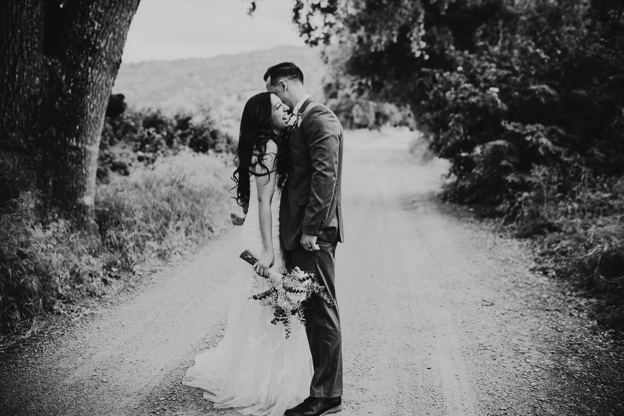 reynolds wed- blog (105 of 174).jpg