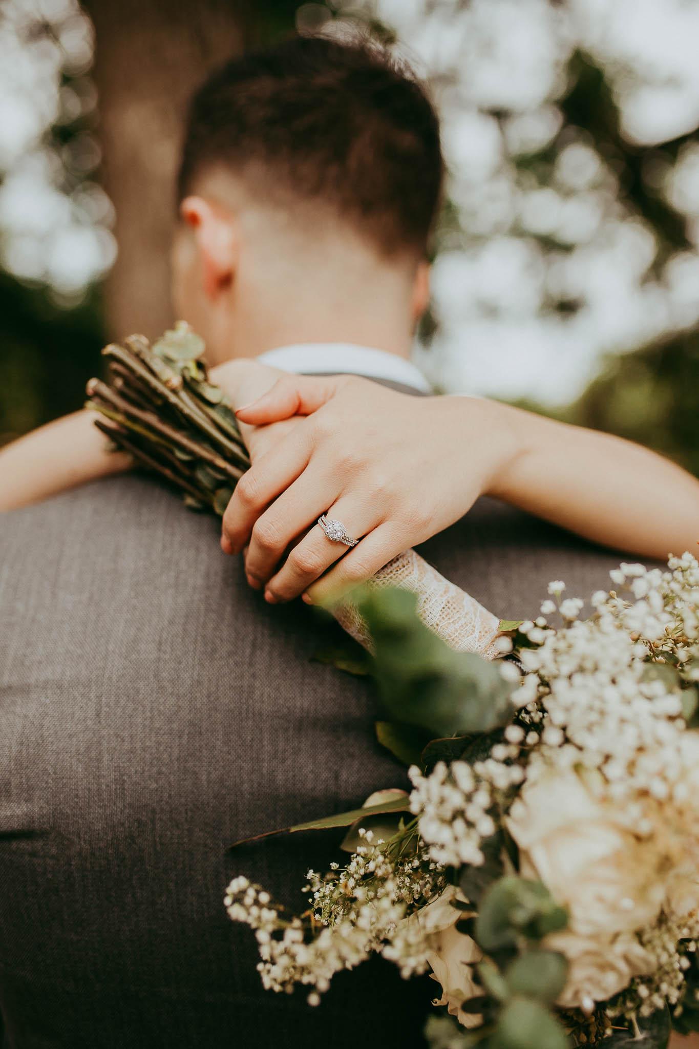reynolds wed- blog (106 of 174).jpg