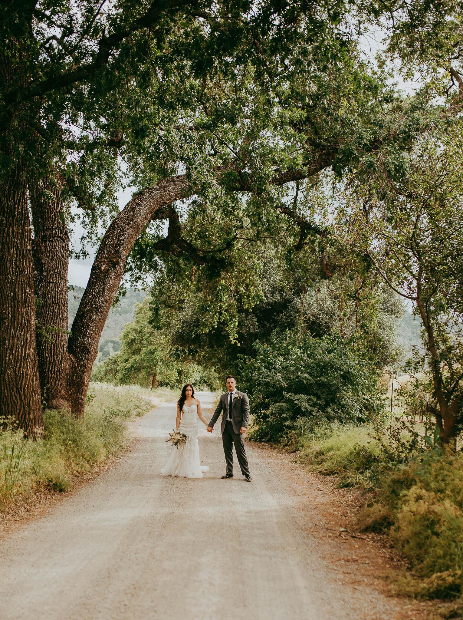 reynolds wed- blog (104 of 174).jpg