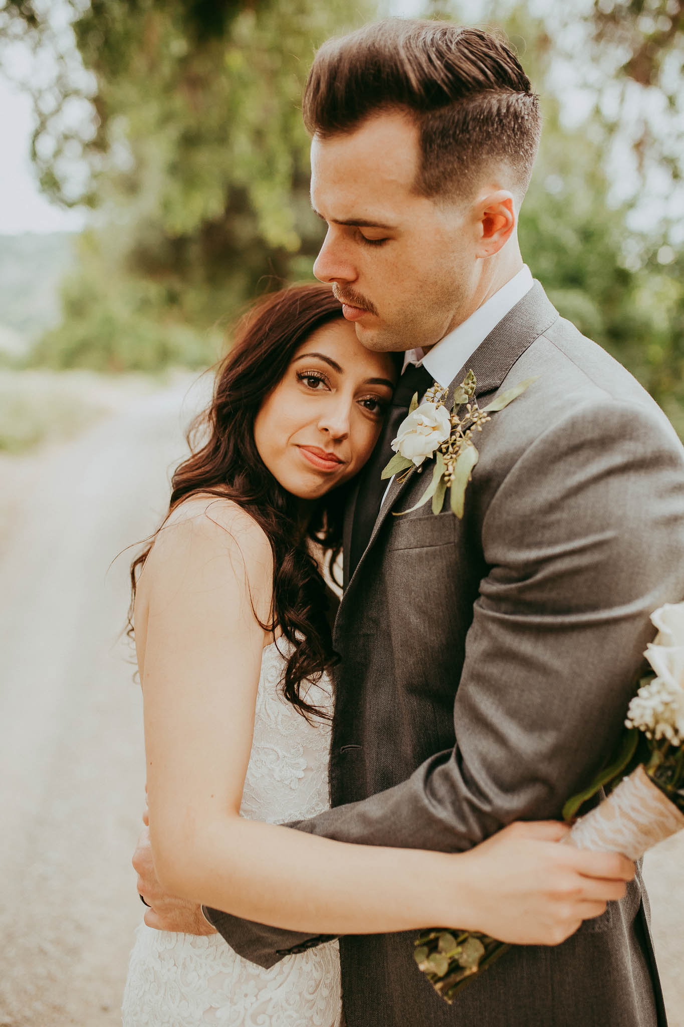 reynolds wed- blog (107 of 174).jpg