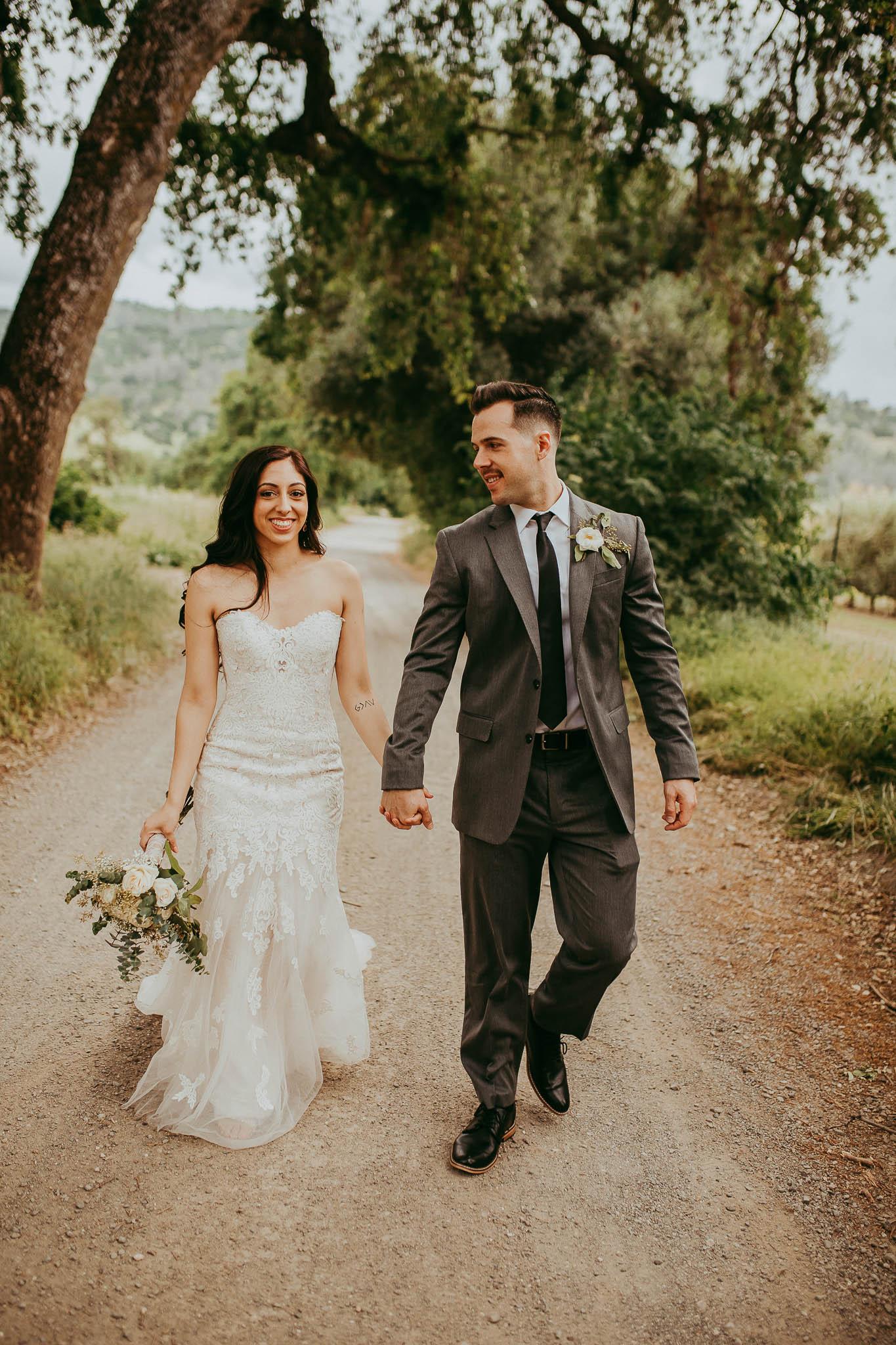 reynolds wed- blog (108 of 174).jpg