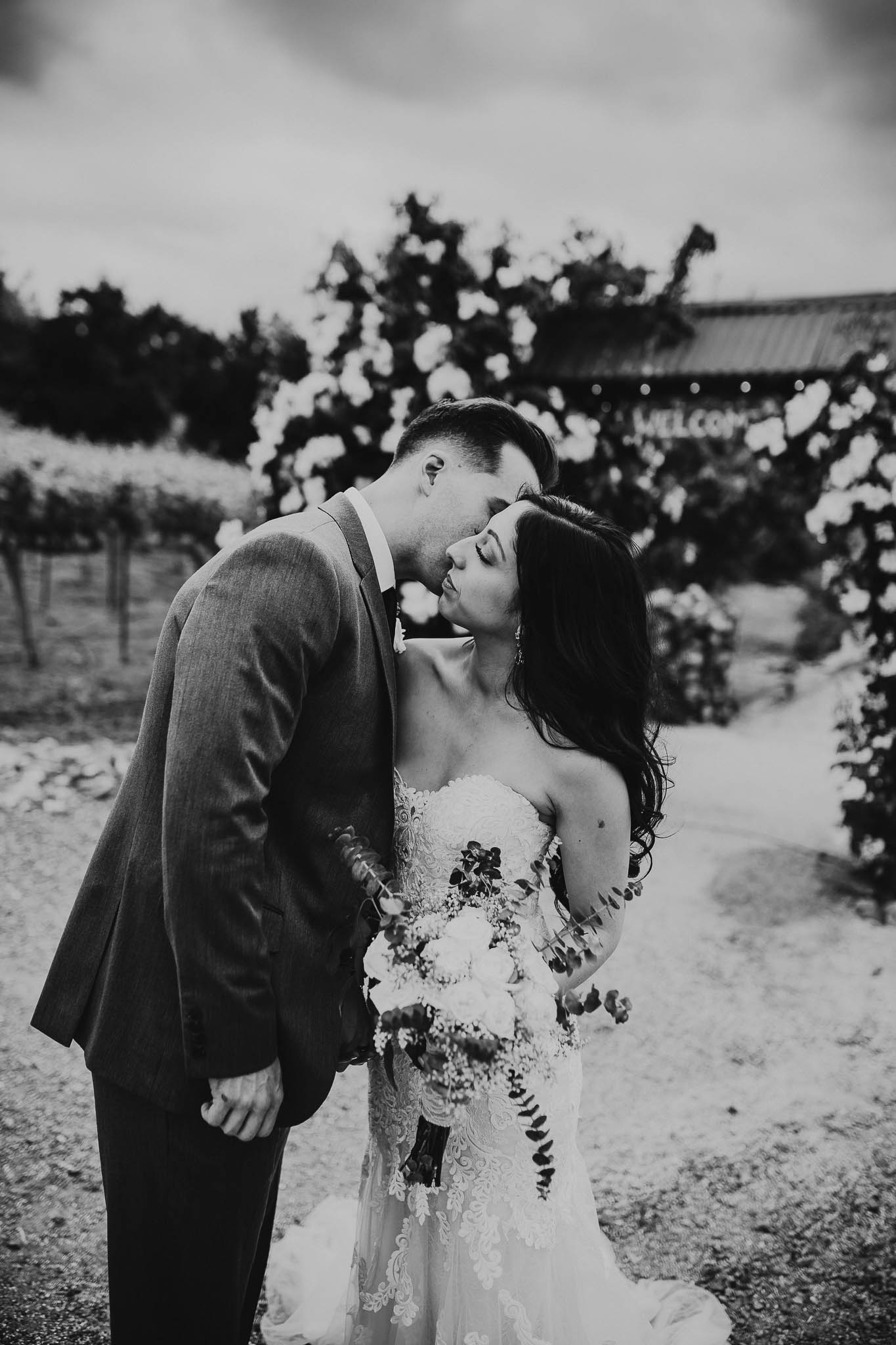 reynolds wed- blog (113 of 174).jpg