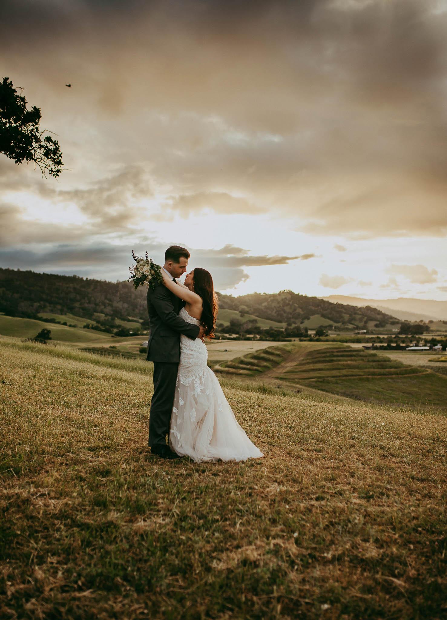 reynolds wed- blog (118 of 174).jpg