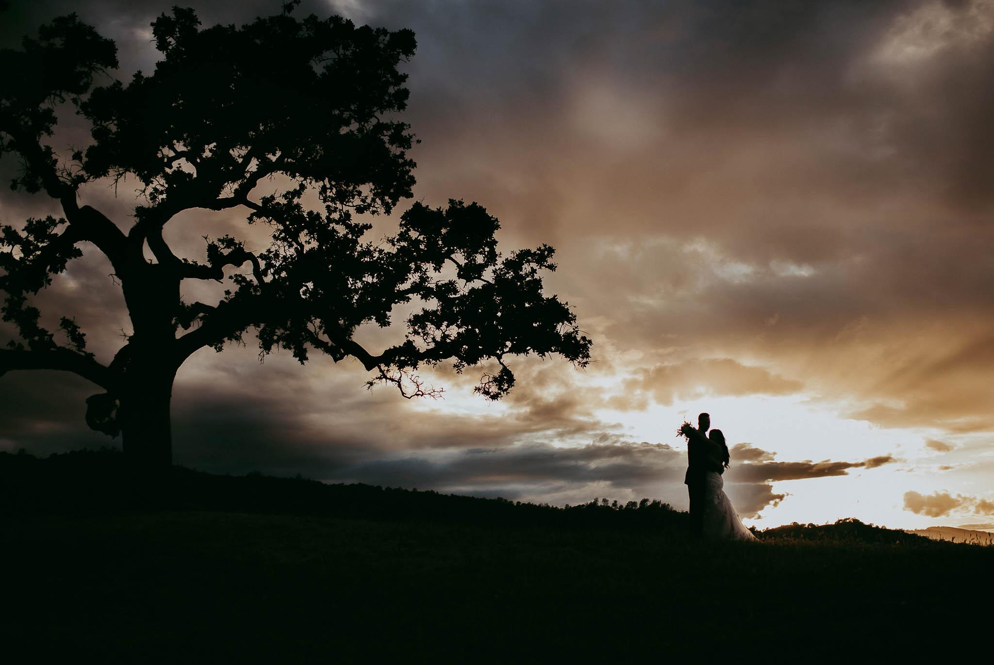 reynolds wed- blog (119 of 174).jpg