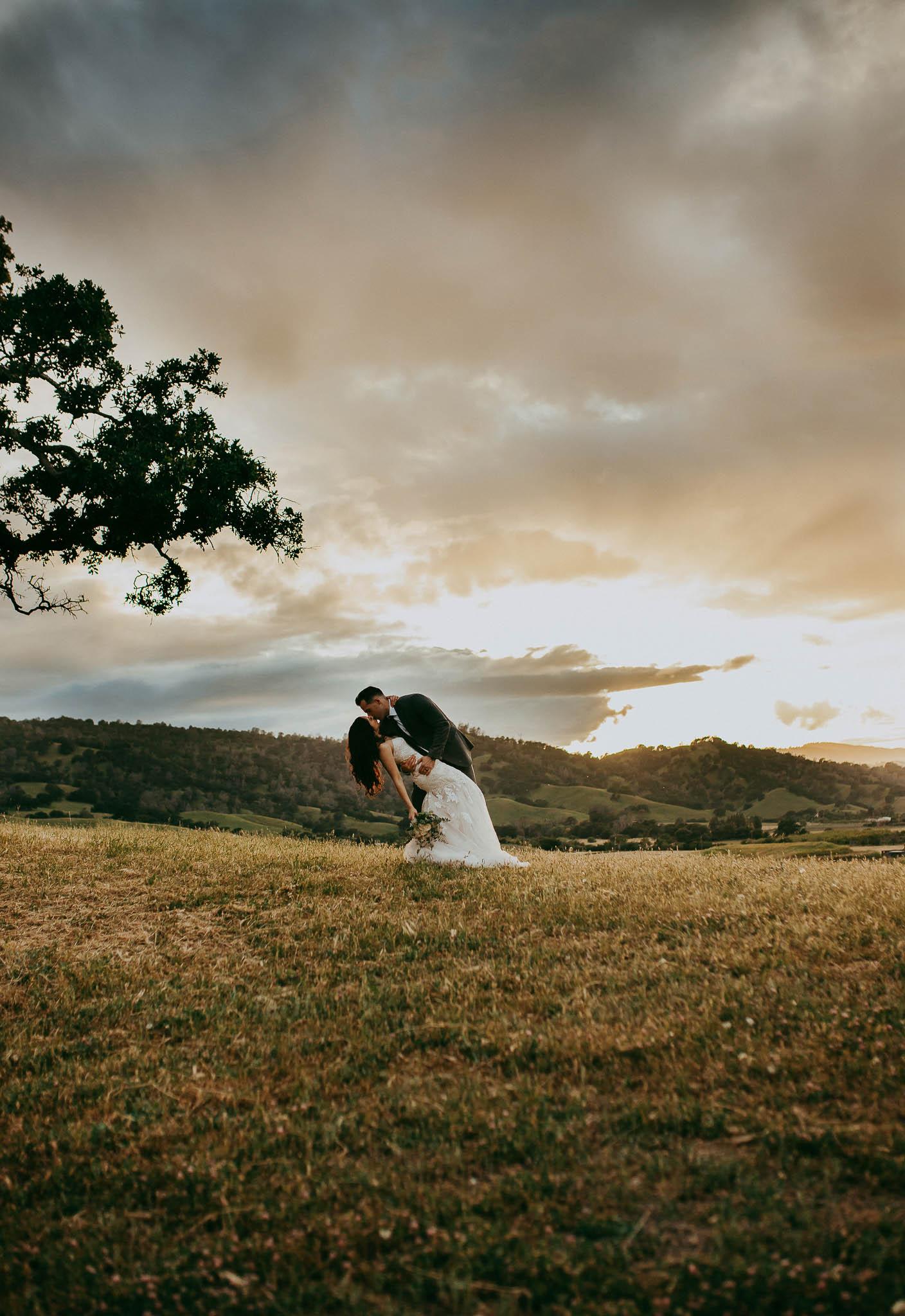 reynolds wed- blog (120 of 174).jpg