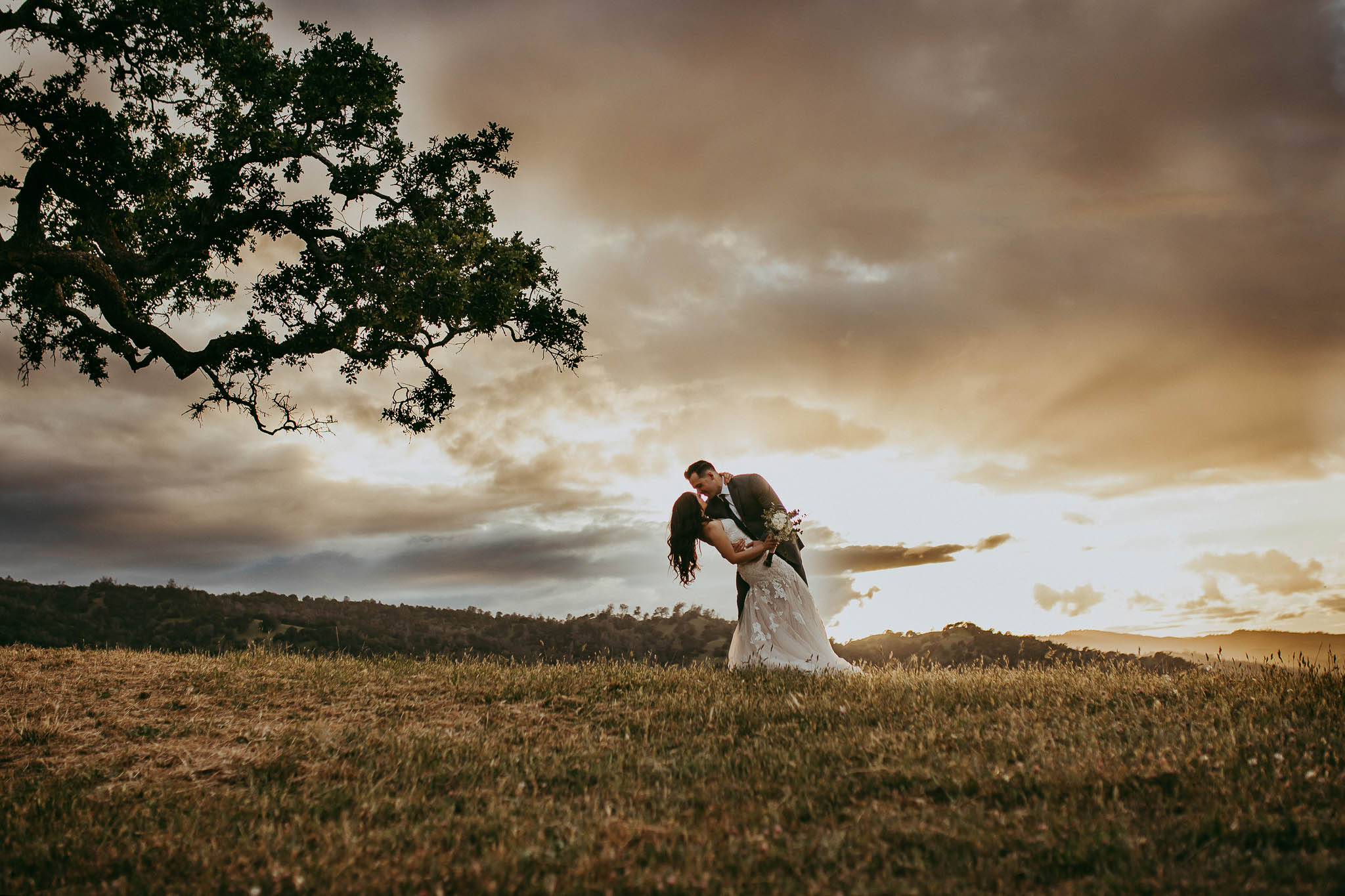 reynolds wed- blog (121 of 174).jpg