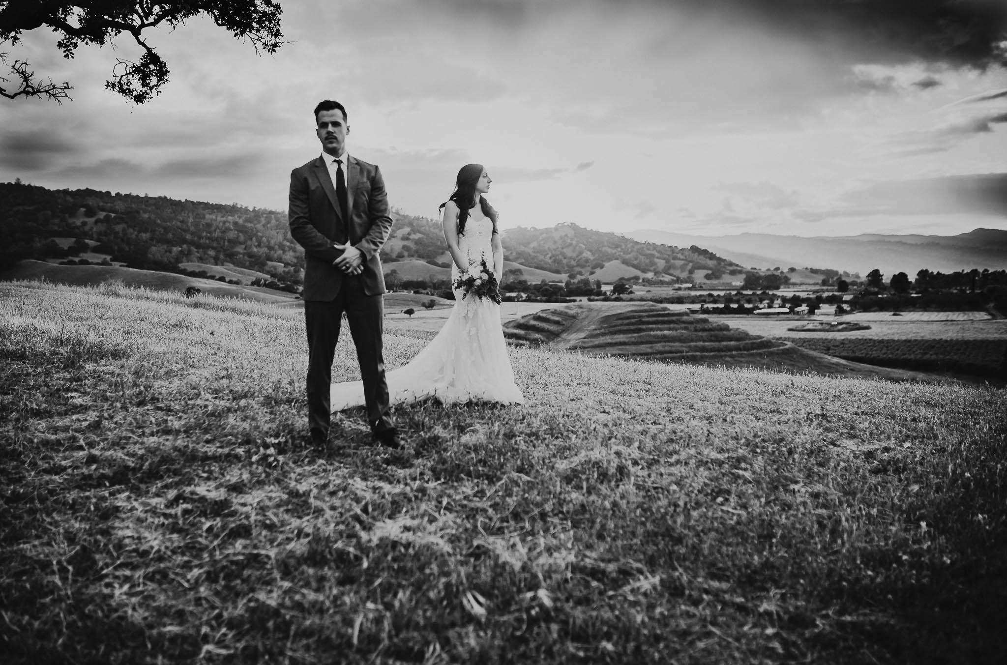reynolds wed- blog (122 of 174).jpg