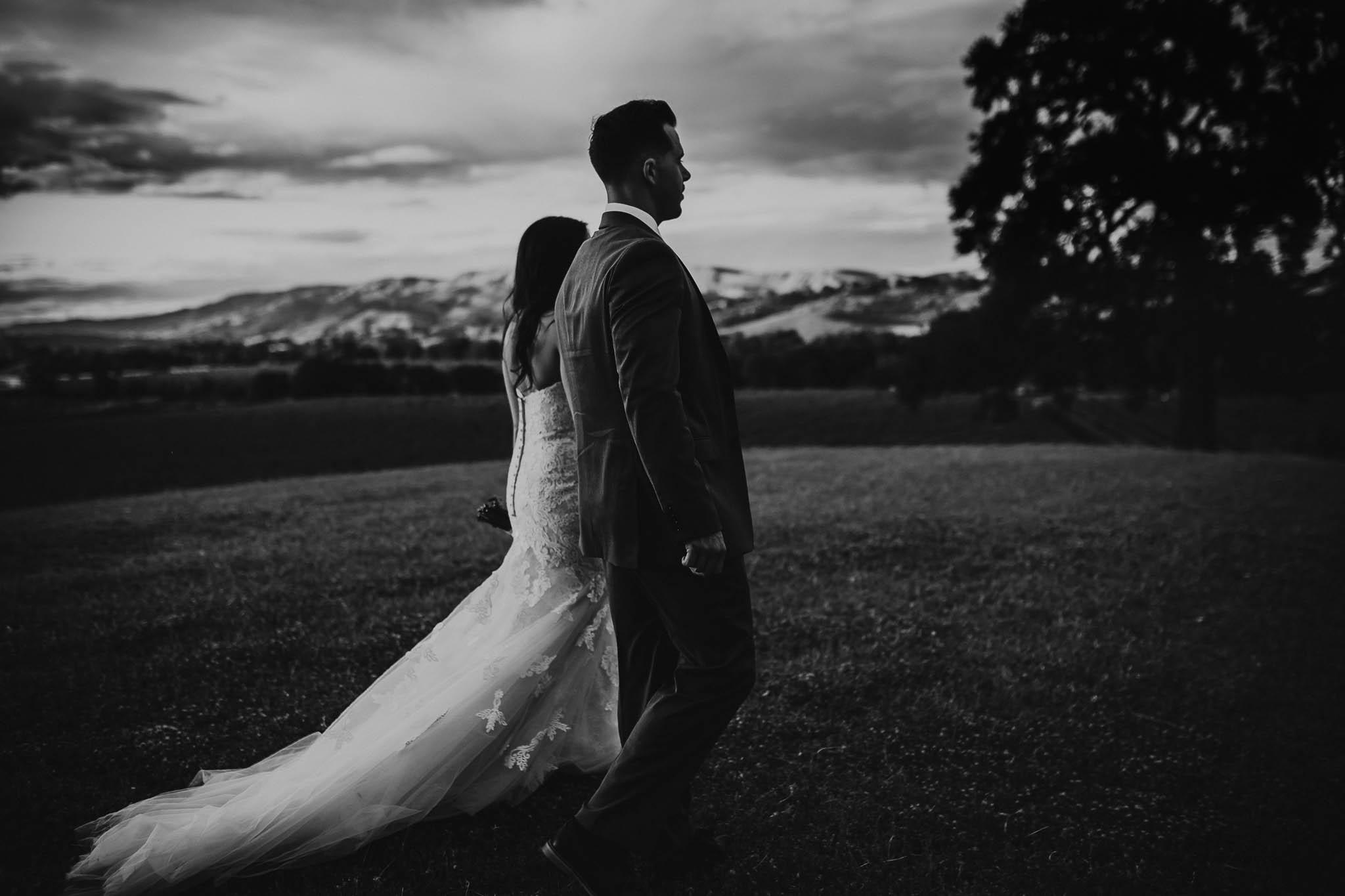 reynolds wed- blog (124 of 174).jpg