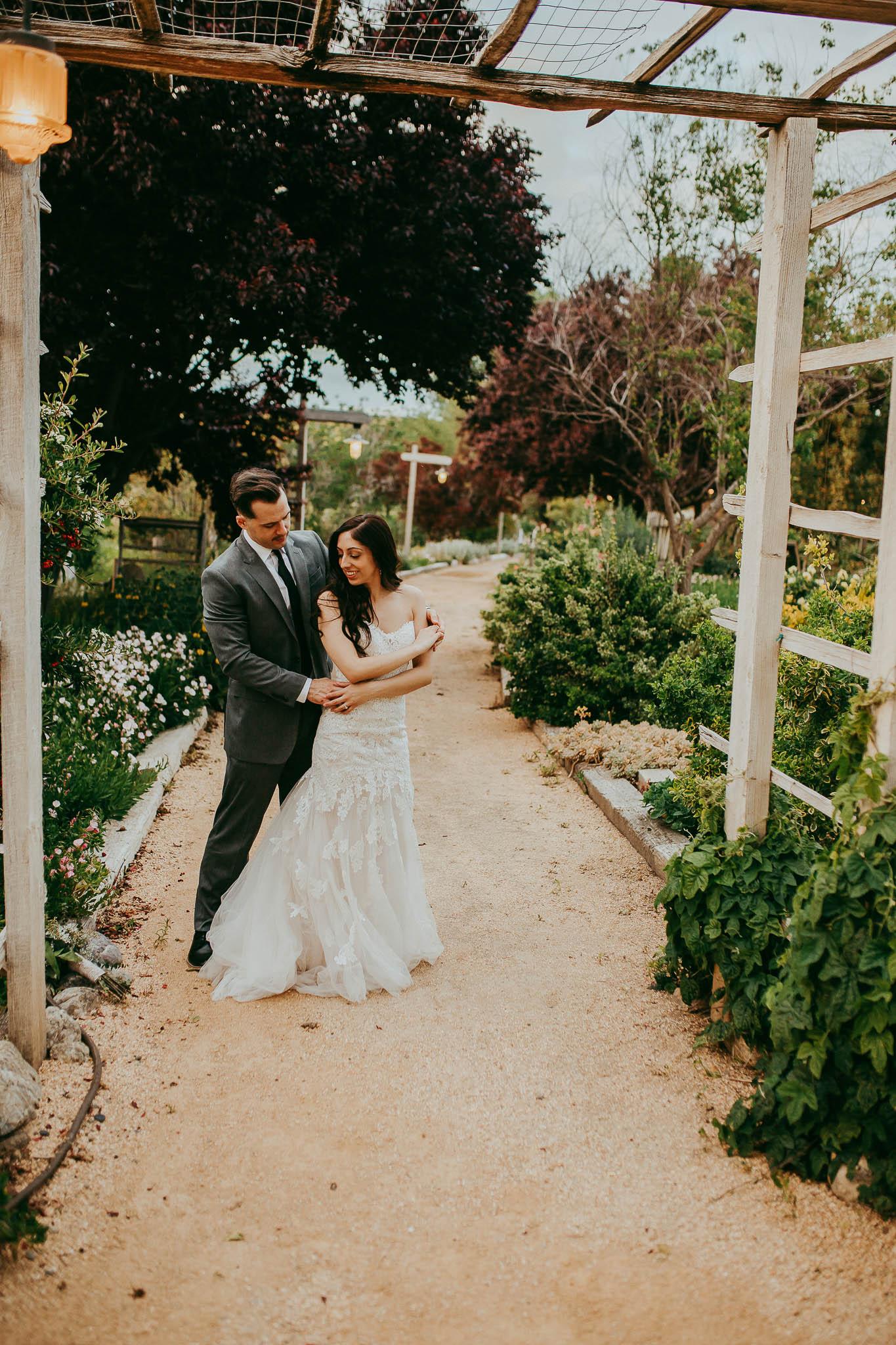 reynolds wed- blog (131 of 174).jpg