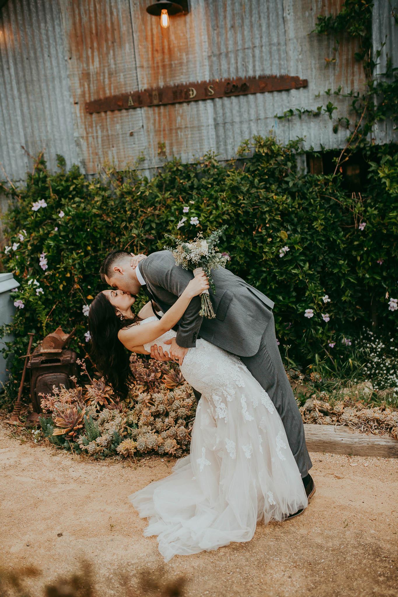 reynolds wed- blog (132 of 174).jpg