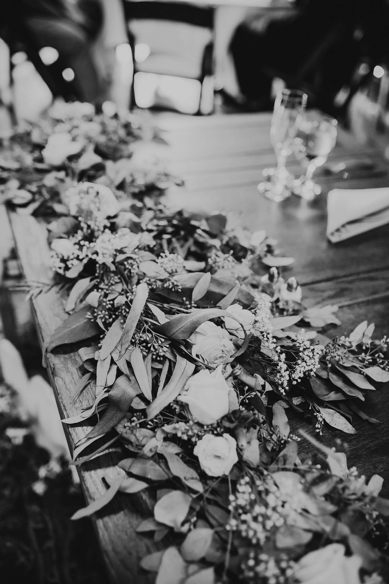 reynolds wed- blog (144 of 174).jpg