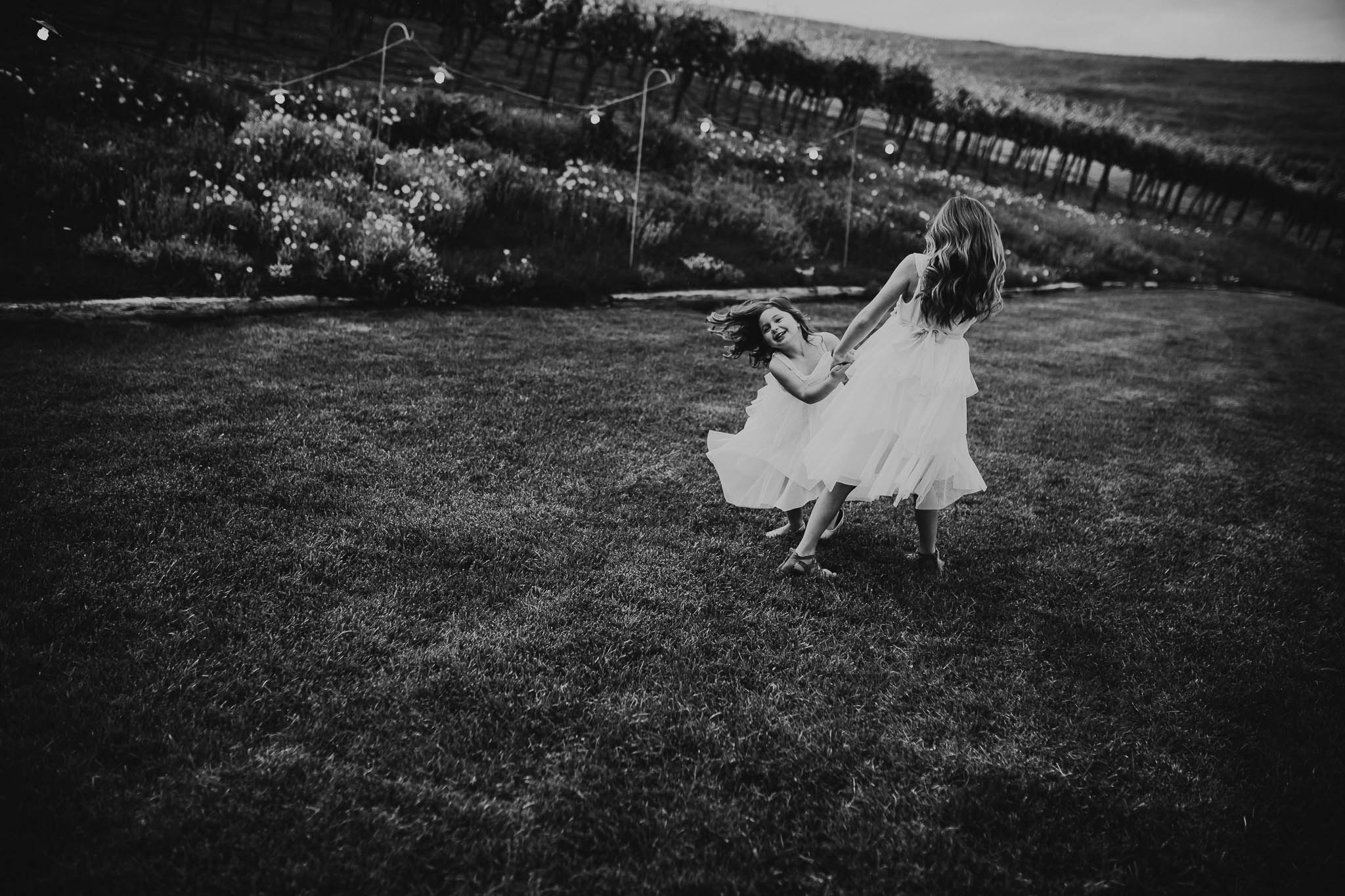 reynolds wed- blog (168 of 174).jpg