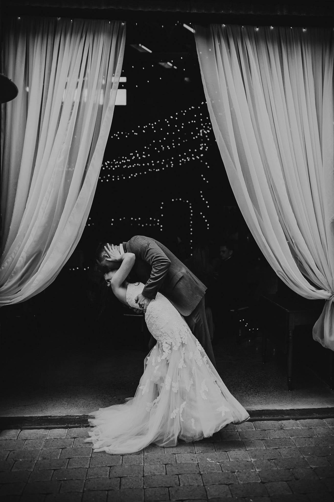 reynolds wed- blog (172 of 174).jpg