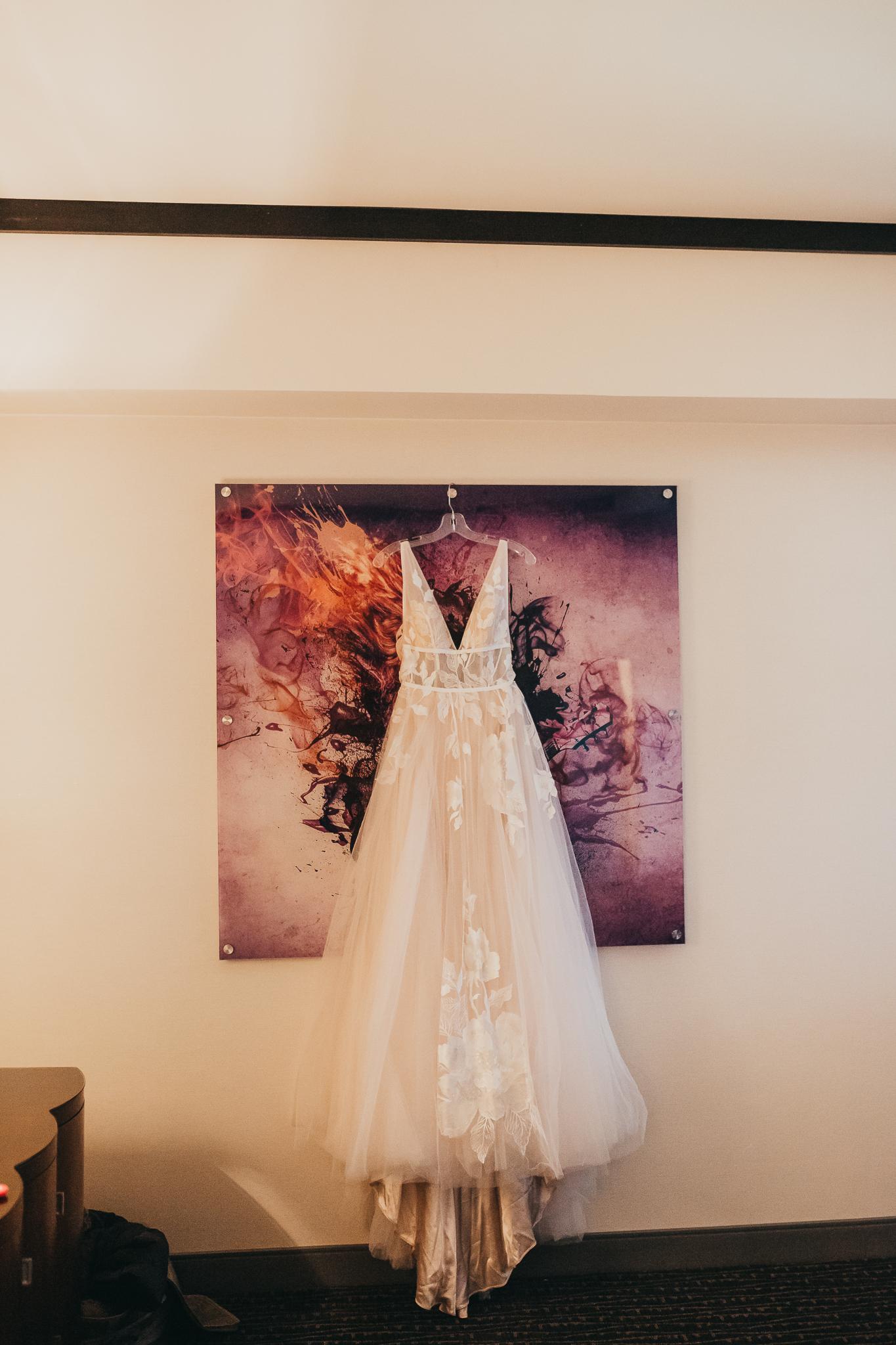 gill wedding  (6 of 92).jpg