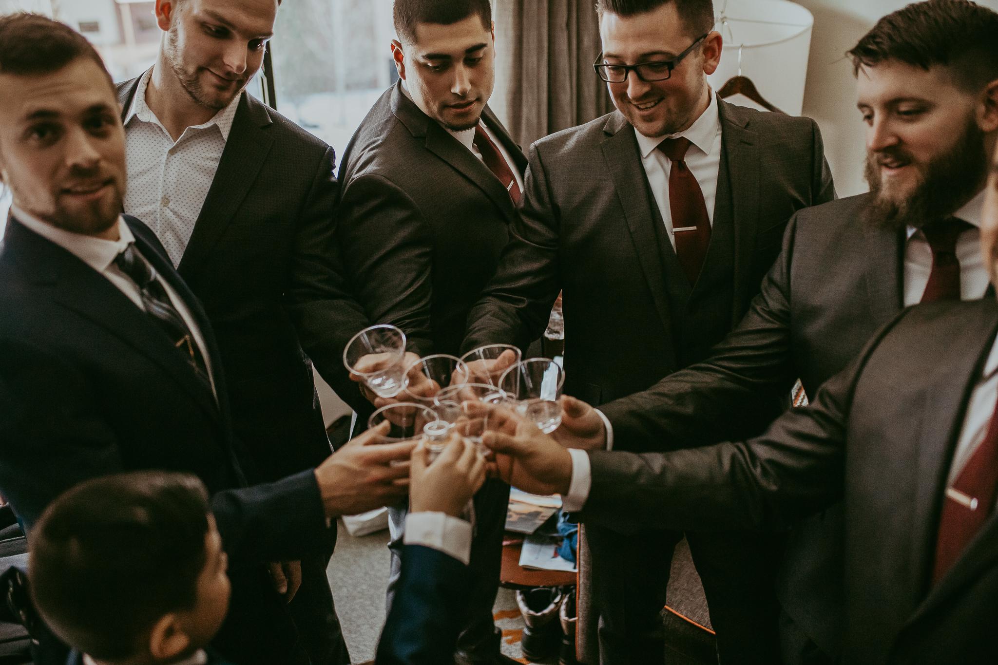 gill wedding  (7 of 92).jpg