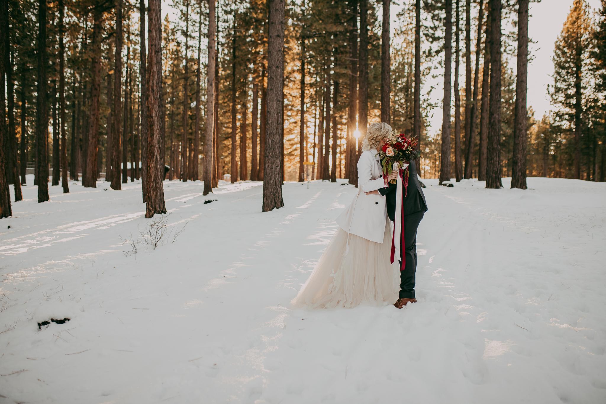 gill wedding  (11 of 92).jpg