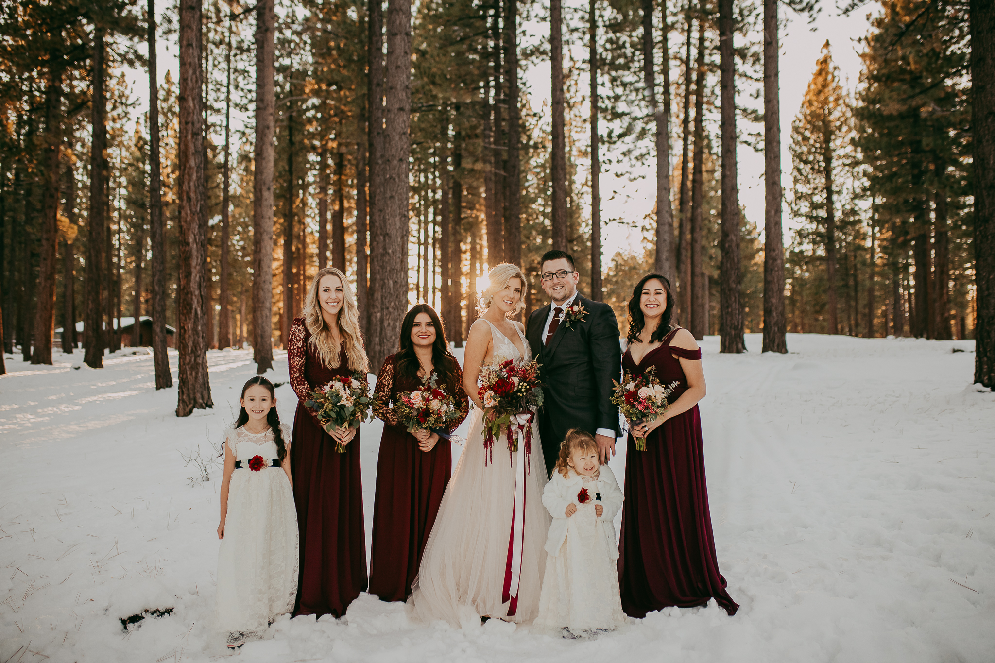 gill wedding  (13 of 92).jpg