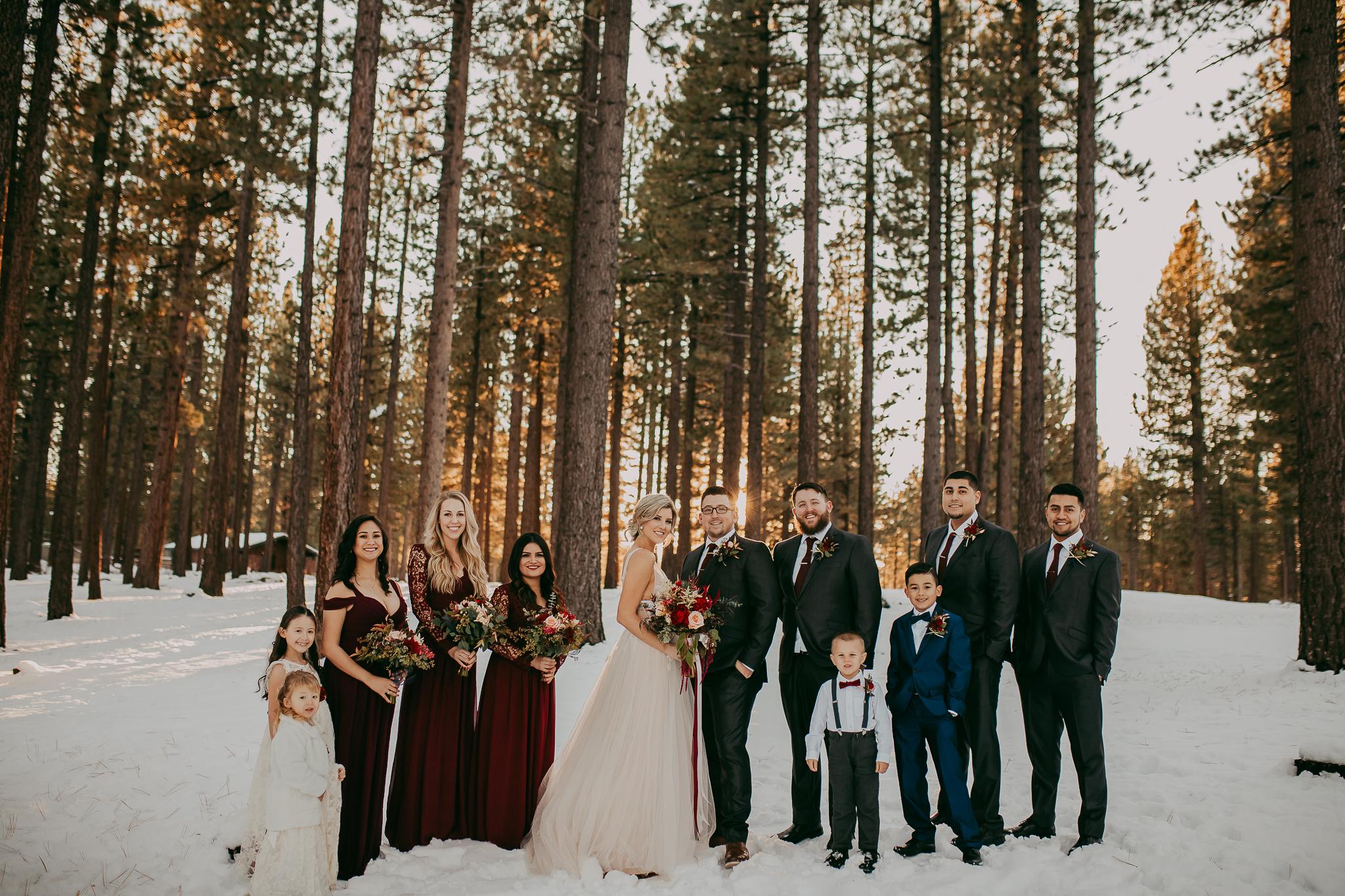 gill wedding  (12 of 92).jpg