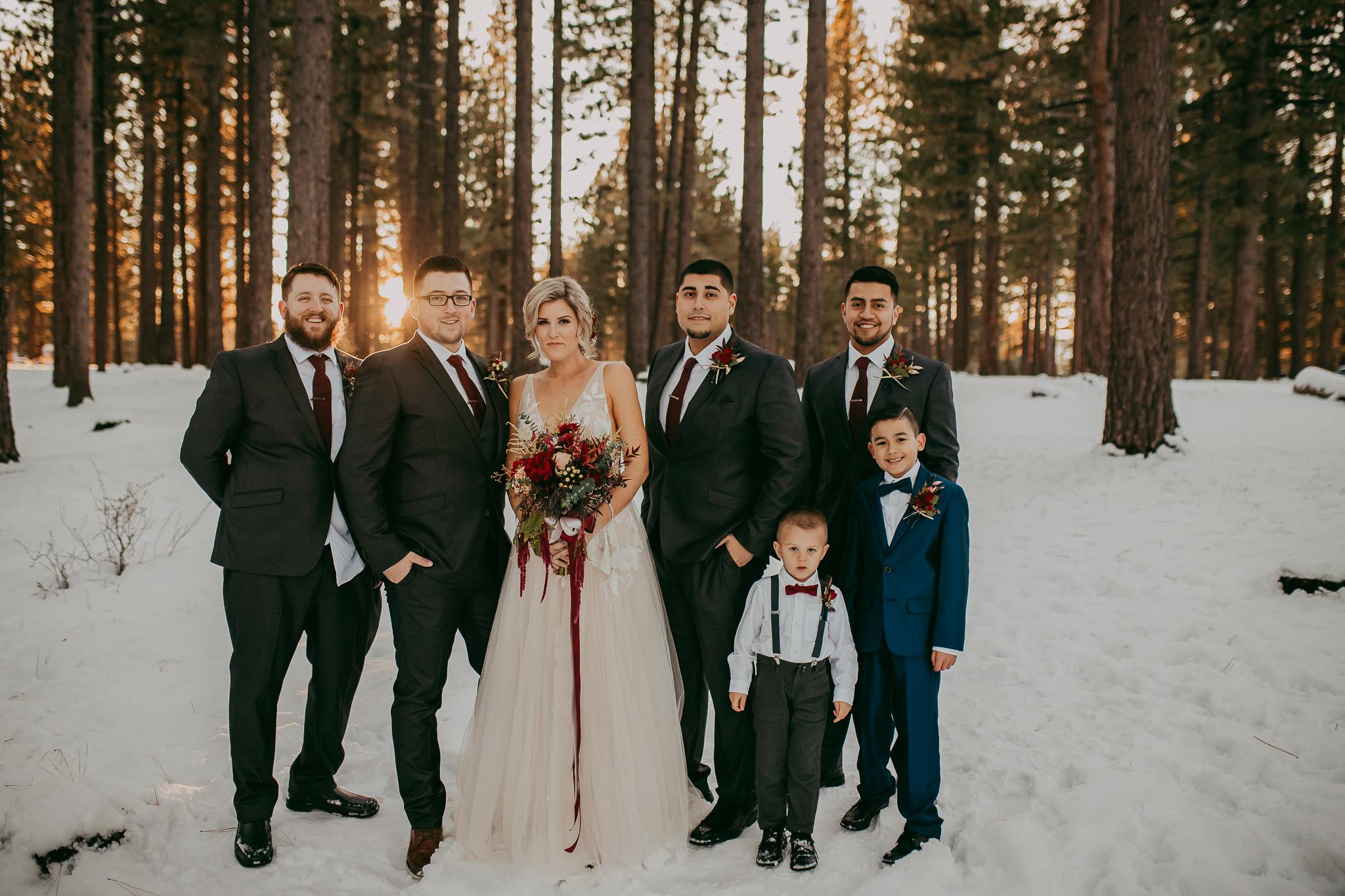 gill wedding  (19 of 92).jpg