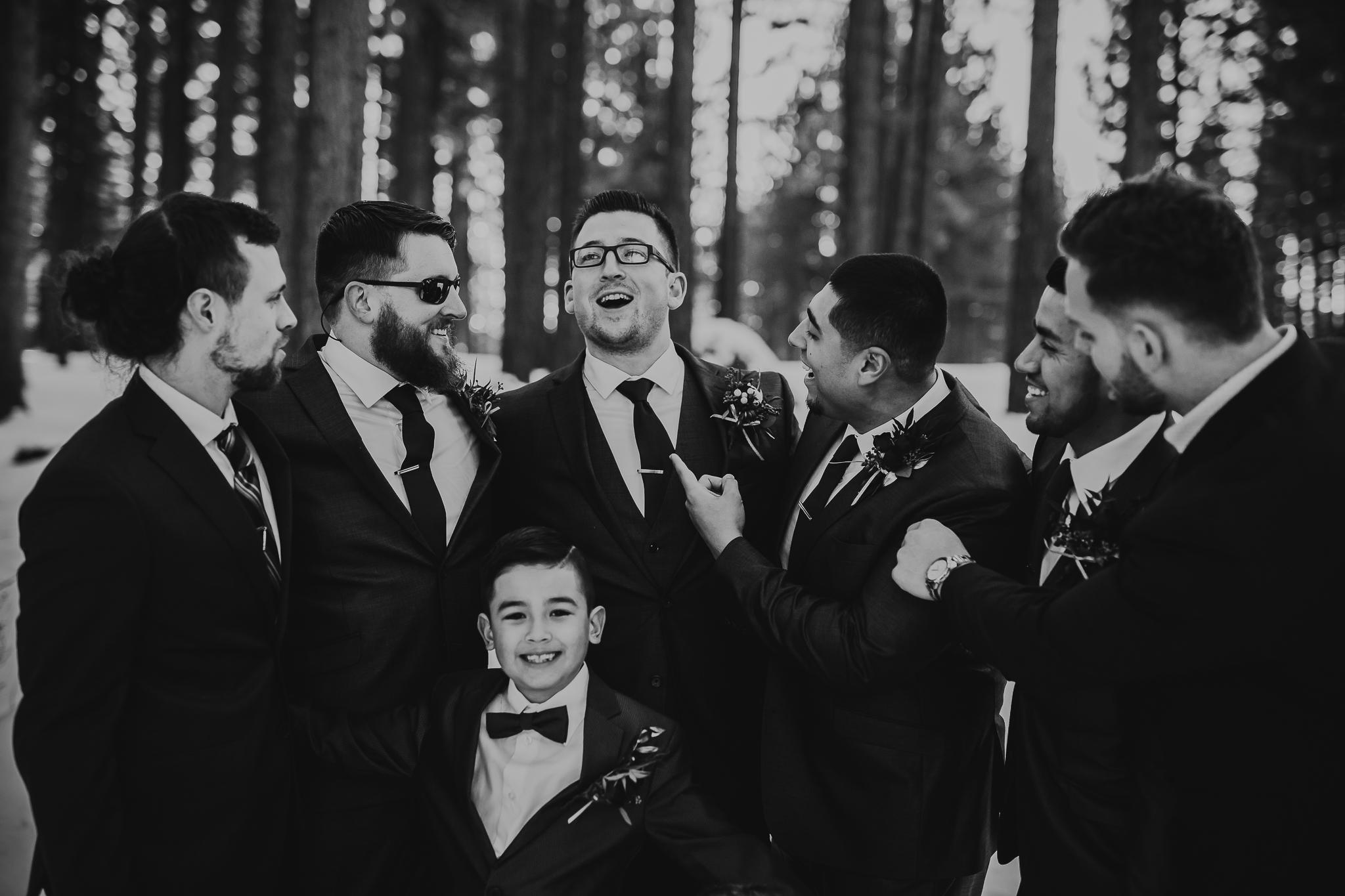 gill wedding  (21 of 92).jpg