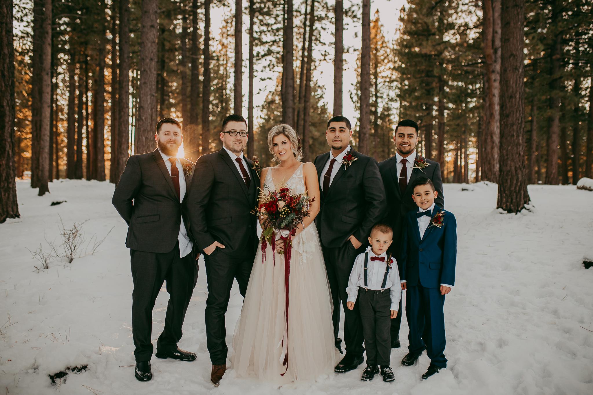 gill wedding  (20 of 92).jpg