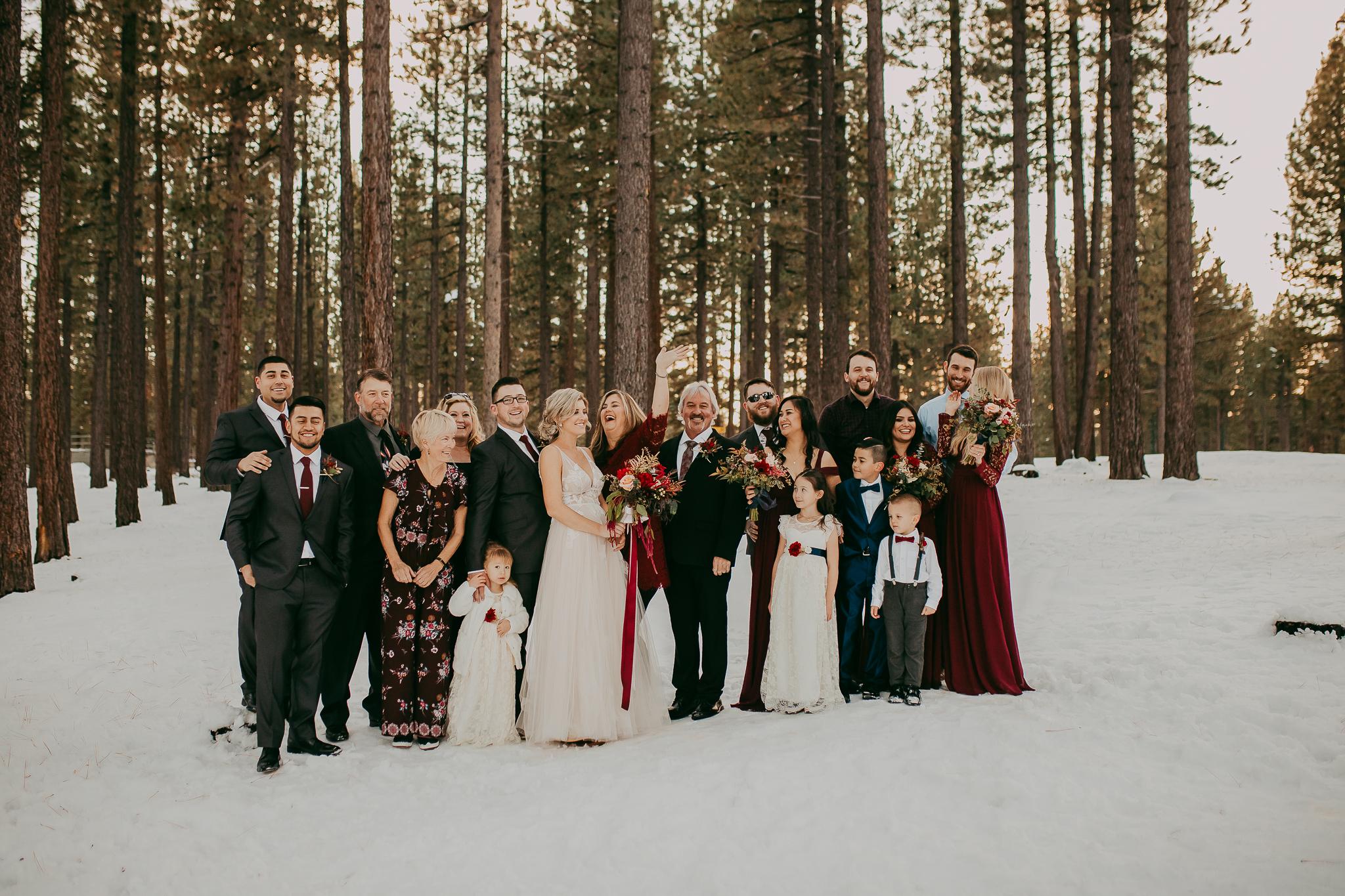 gill wedding  (24 of 92).jpg