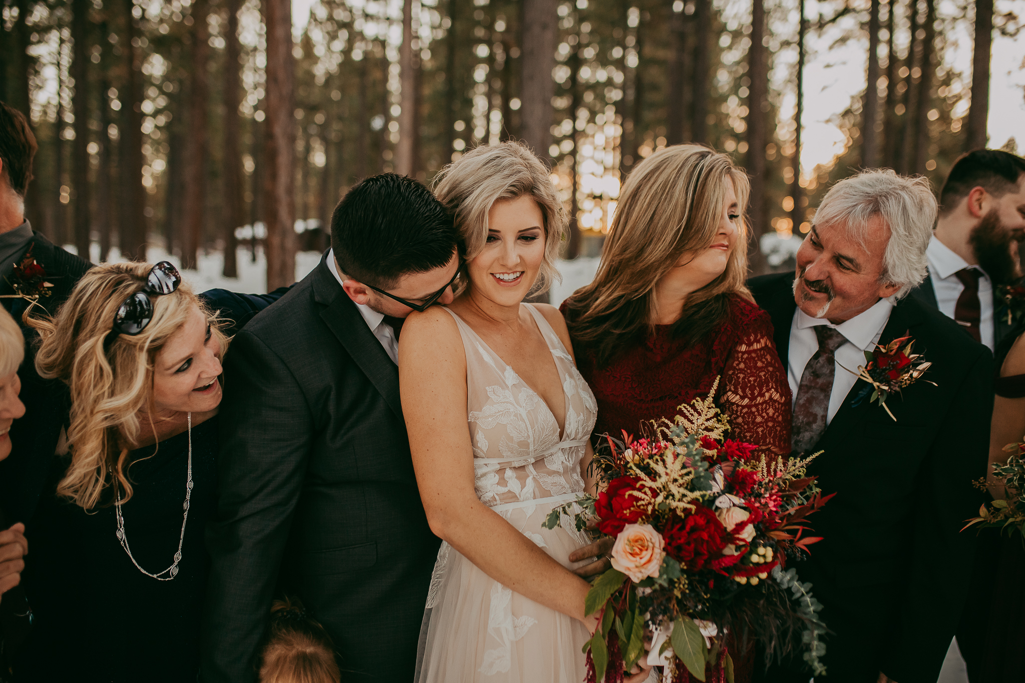 gill wedding  (27 of 92).jpg