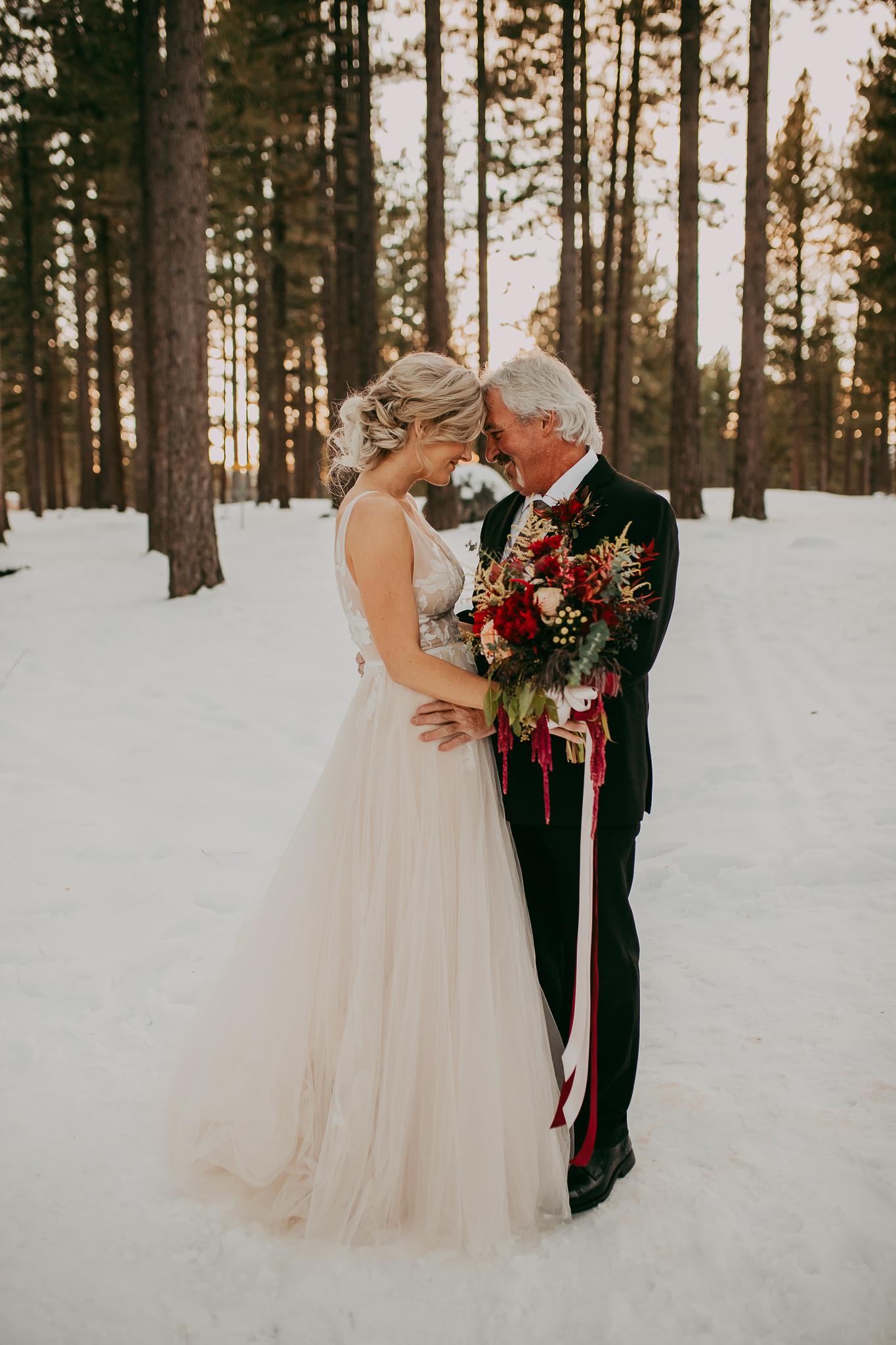 gill wedding  (28 of 92).jpg
