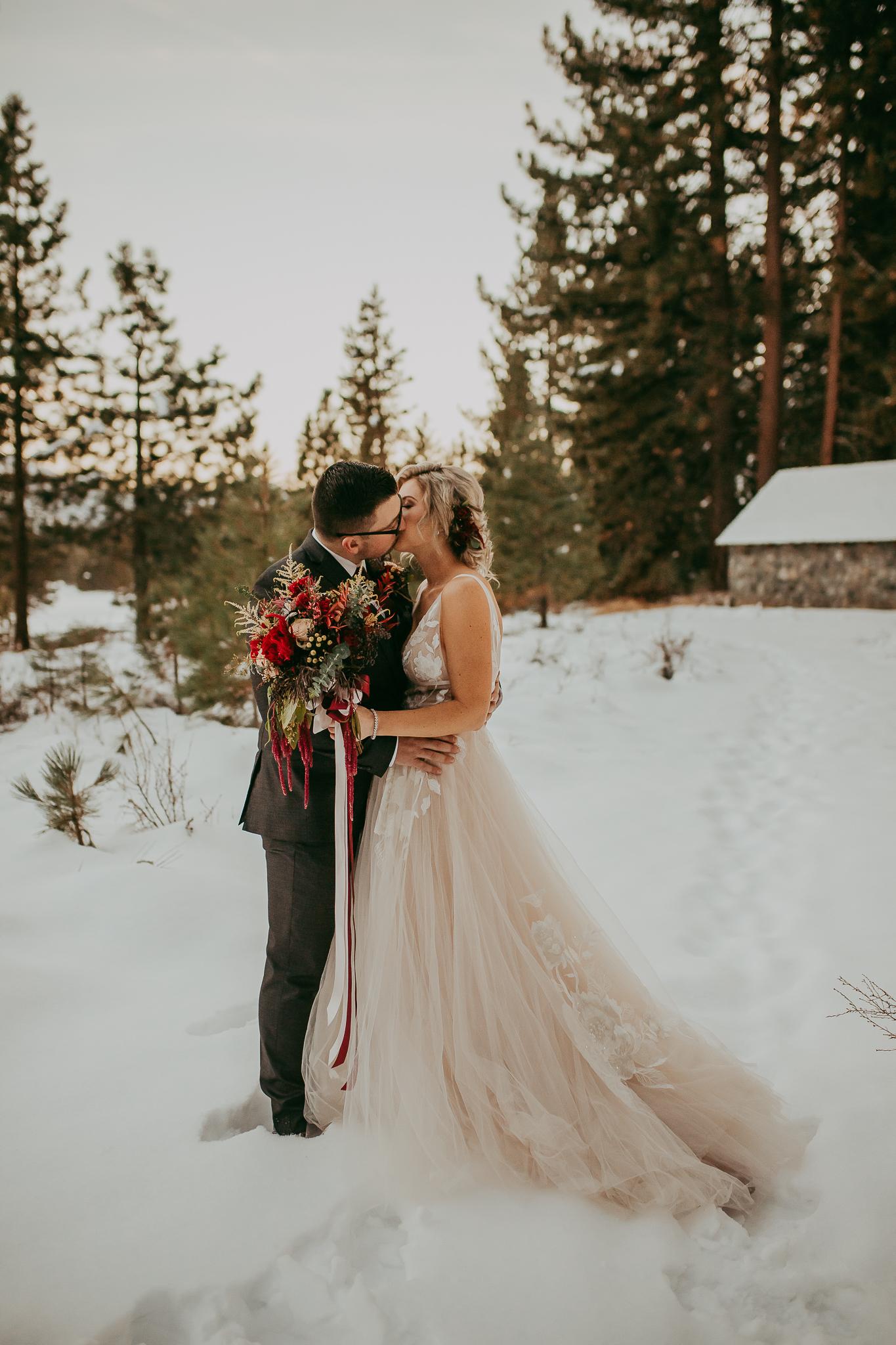 gill wedding  (30 of 92).jpg