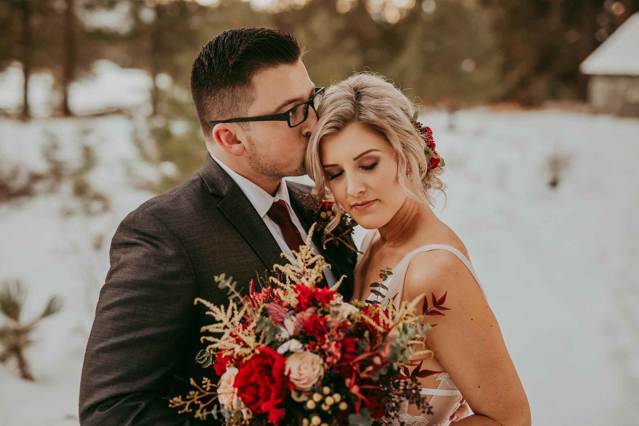 gill wedding  (33 of 92).jpg