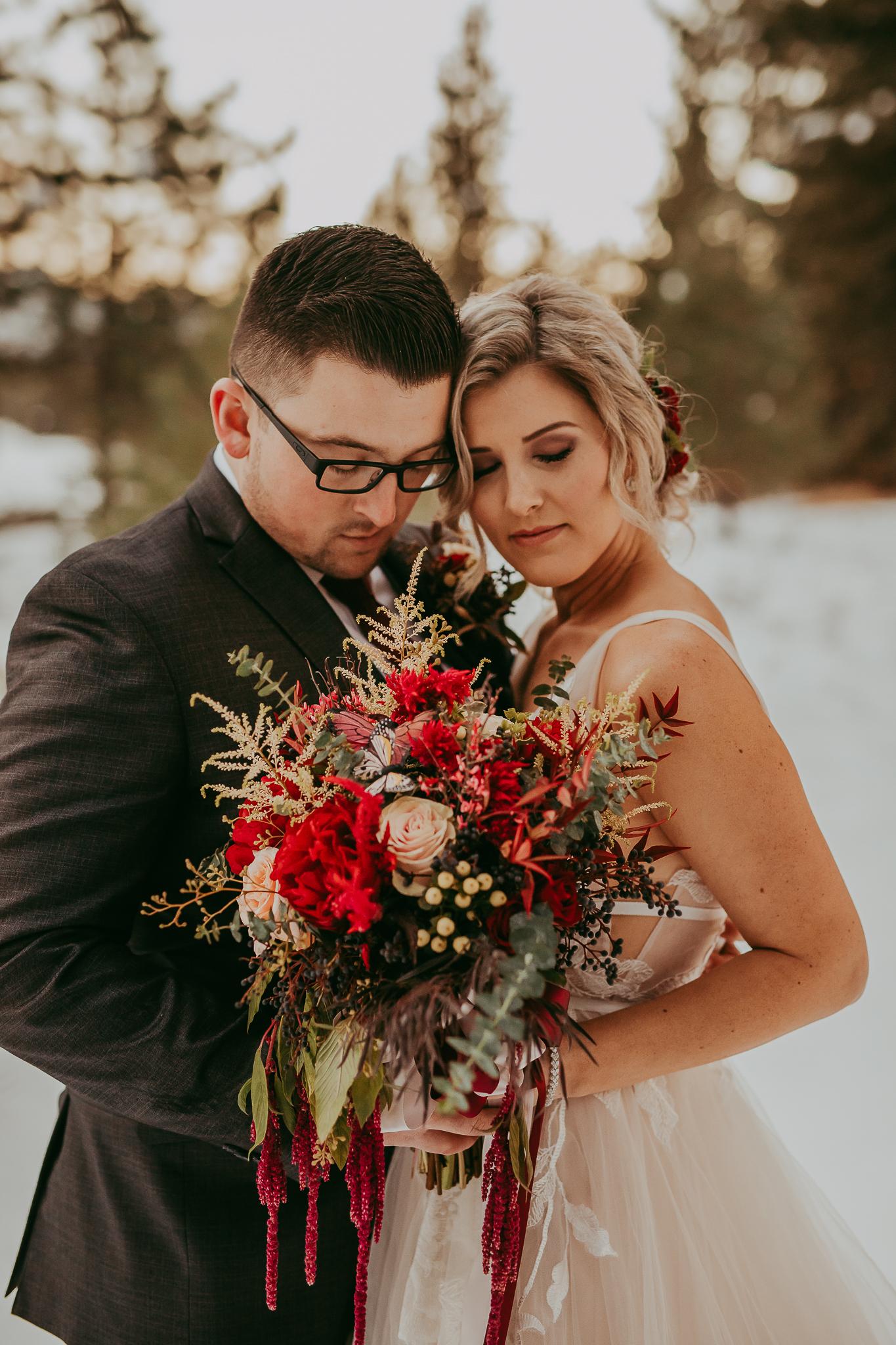 gill wedding  (34 of 92).jpg