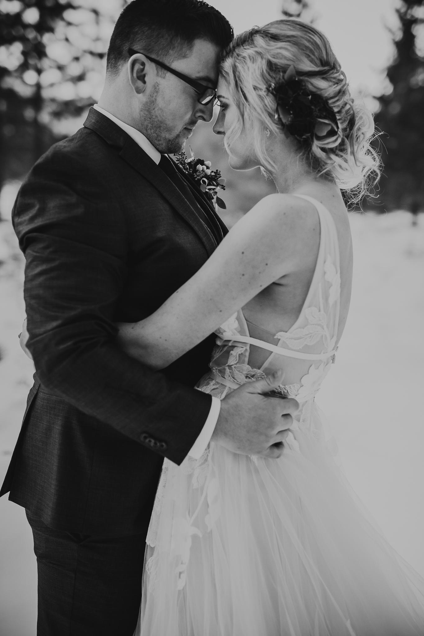 gill wedding  (35 of 92).jpg