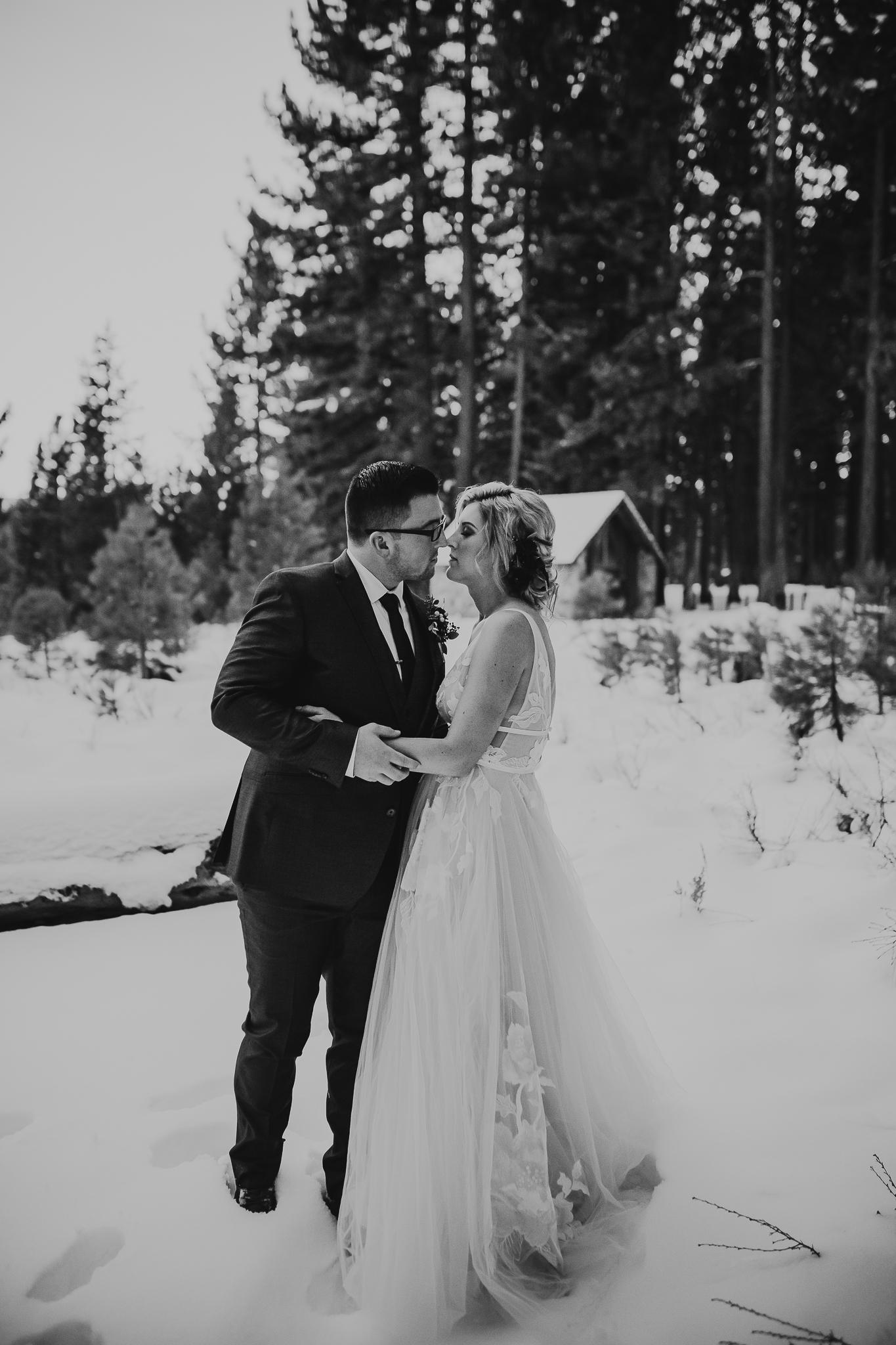 gill wedding  (38 of 92).jpg