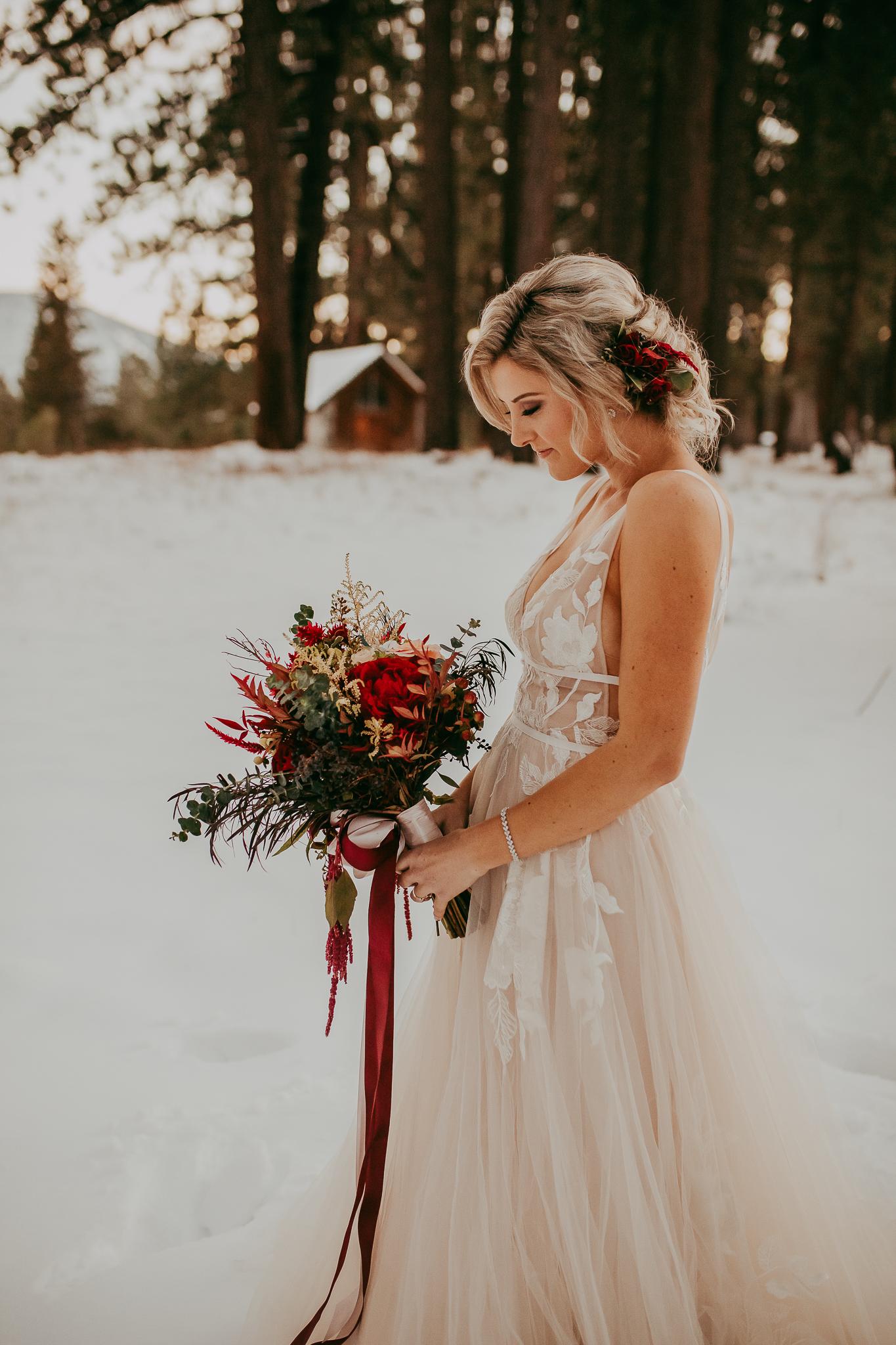 gill wedding  (40 of 92).jpg