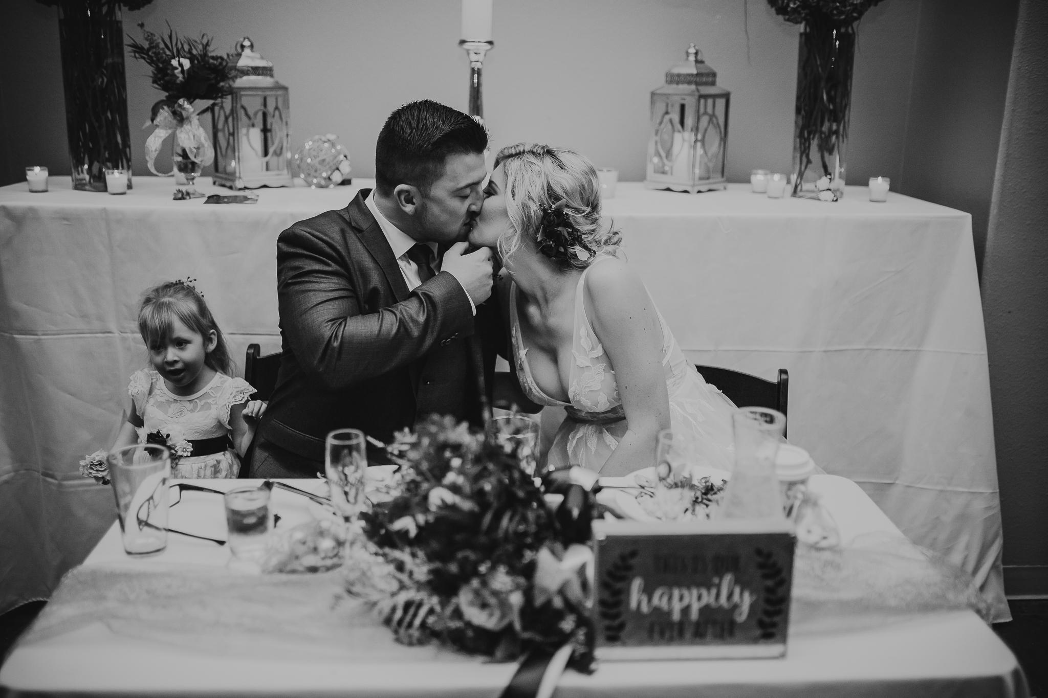gill wedding  (65 of 92).jpg