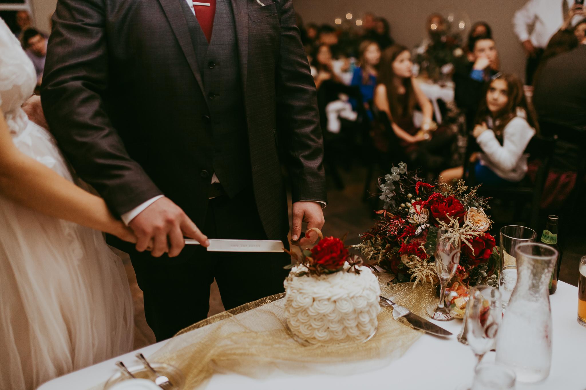 gill wedding  (66 of 92).jpg
