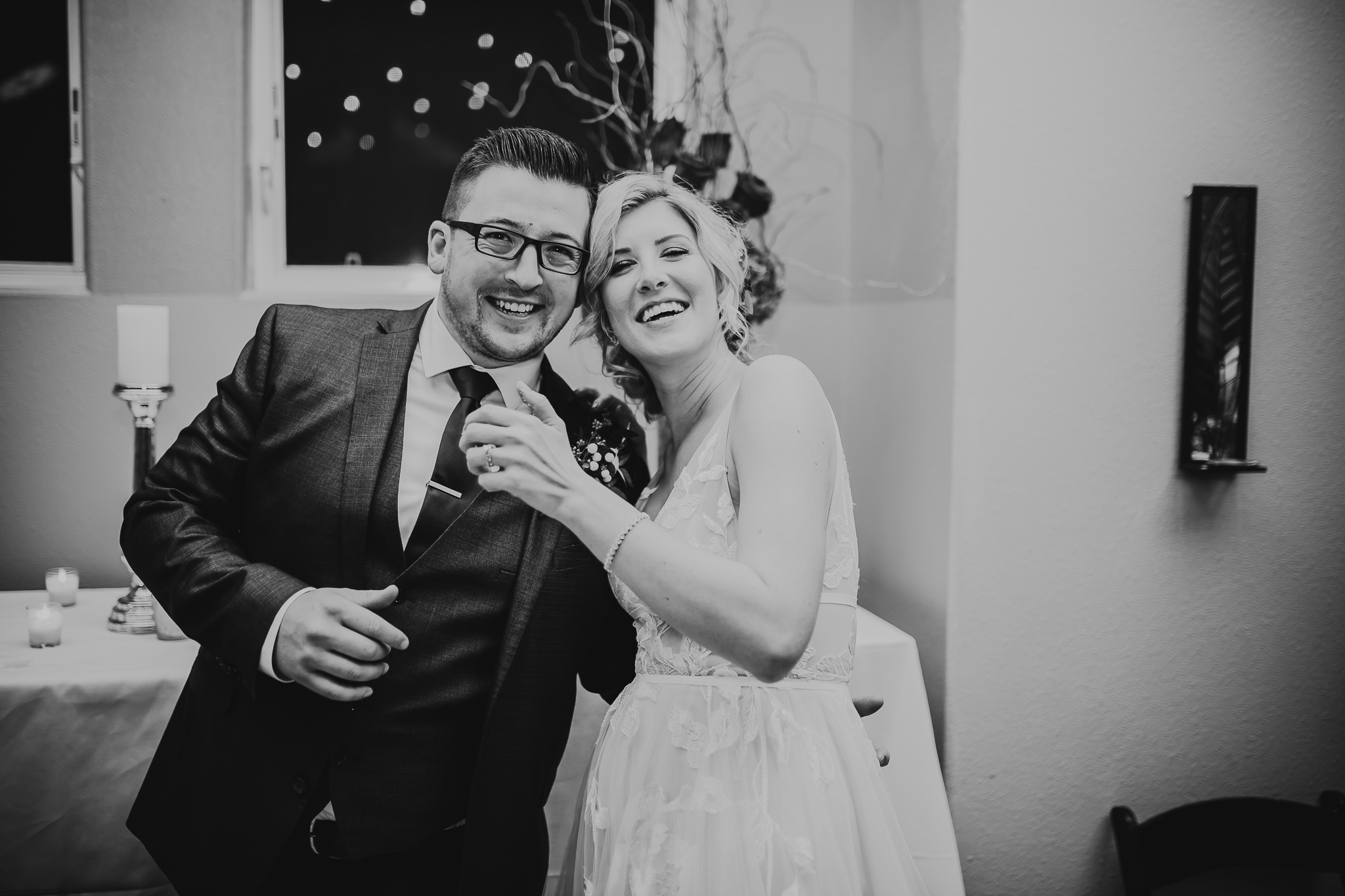 gill wedding  (70 of 92).jpg